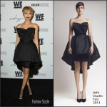 Zendaya In  Ashi Studio – 'Daya' Shoe Line Launch