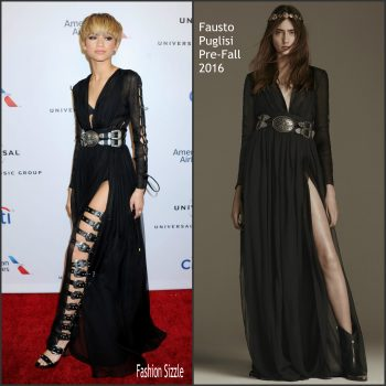 zendaya-in-fausto-puglisi-universal-music-group-2016-grammy-after-party-in-los-angeles