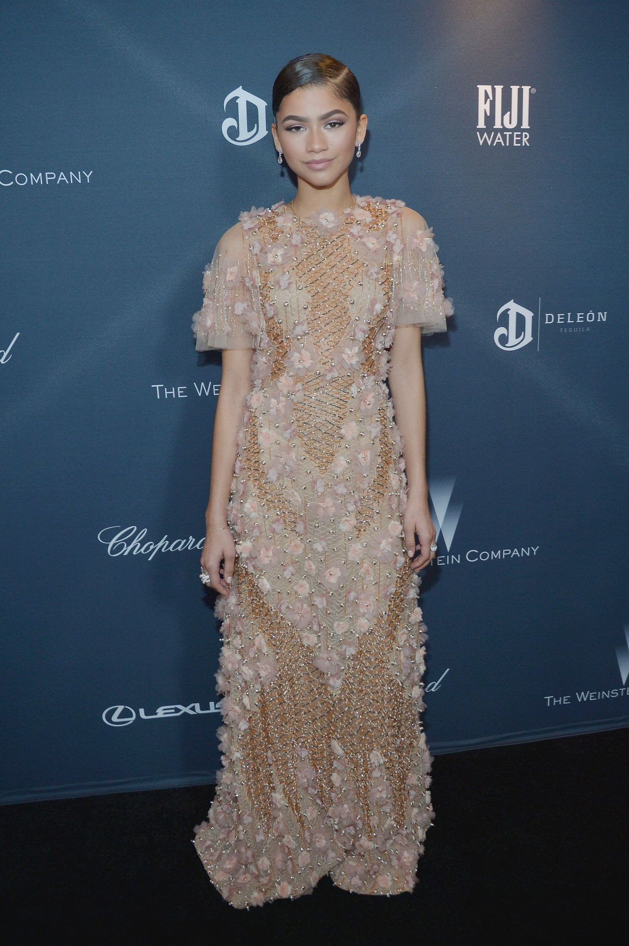 zendaya-the-weinstein-company-s-pre-oscar-dinner-in-beverly-hills-ca-2-27-2016-2