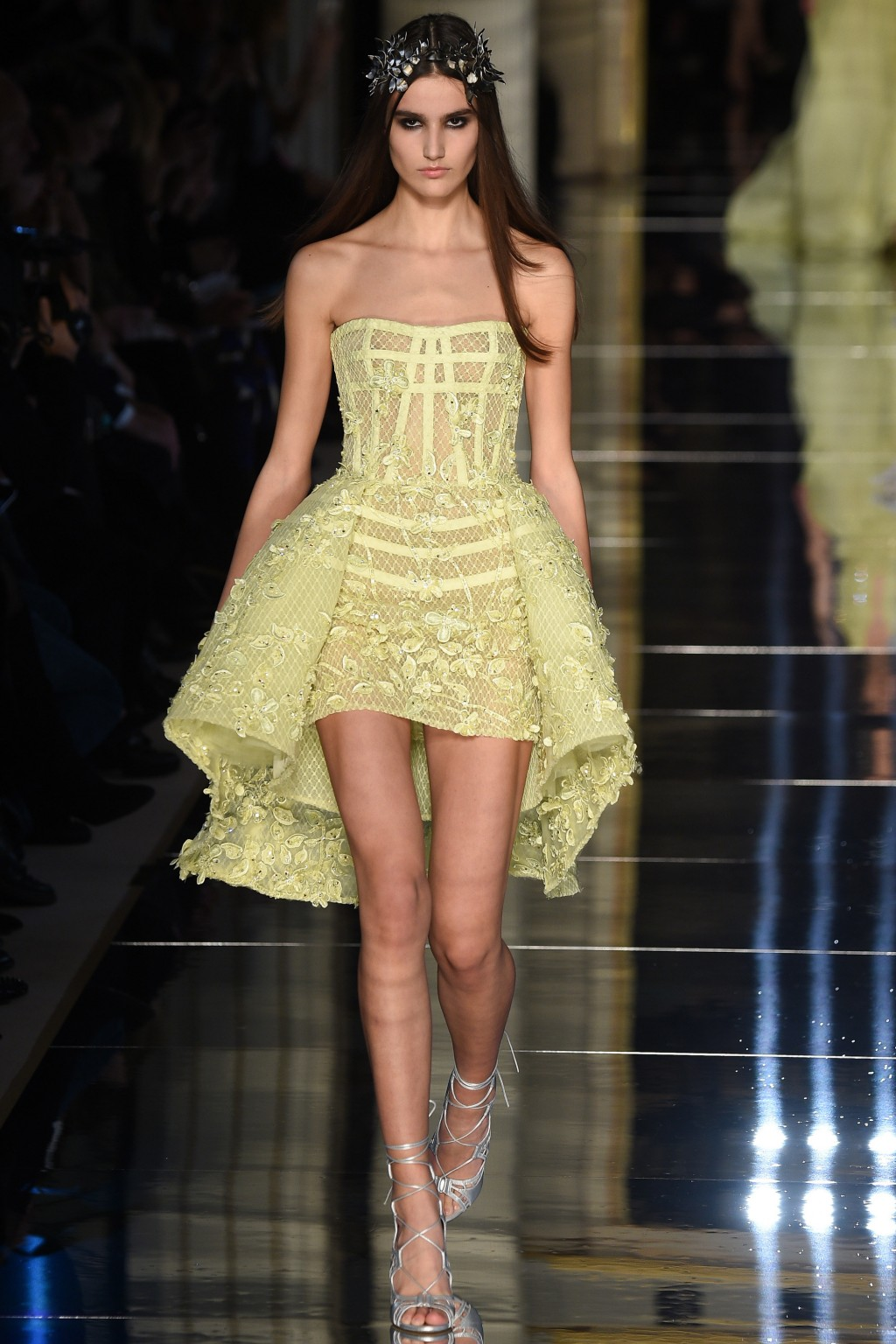 zuhair-murad-spring-2016-dress-cheryl-fernandez-1024x1536