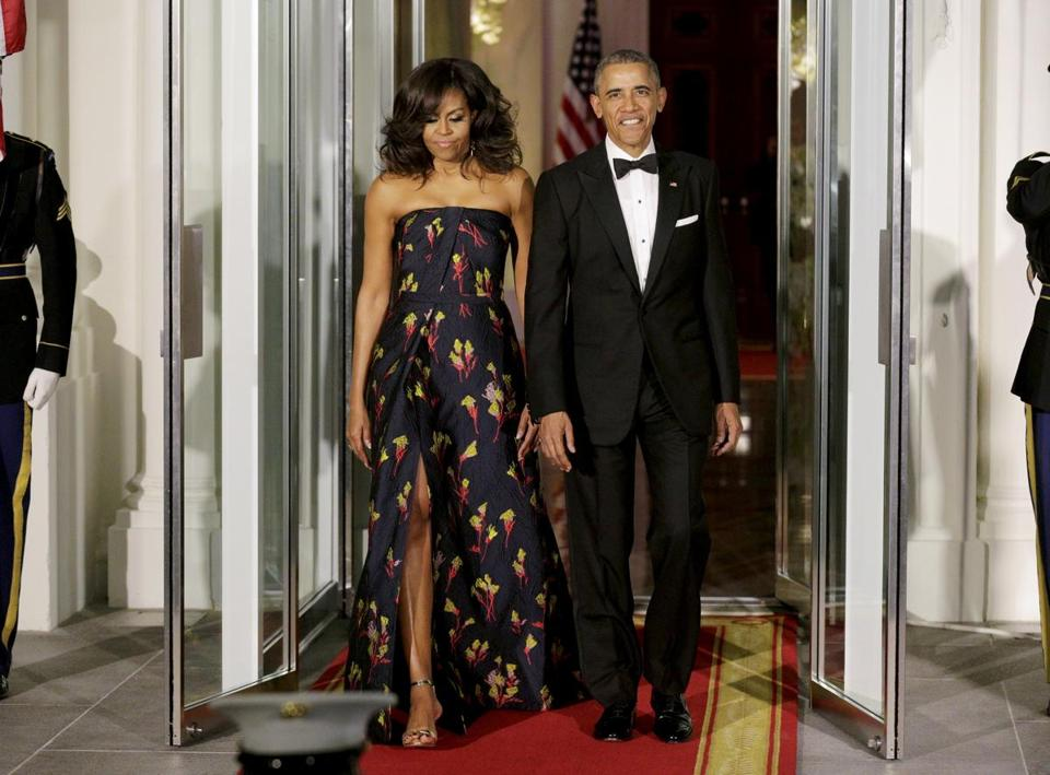 michelle-obama-in-jason-wu-state-dinner-for-the-canadian-pm-trudeau
