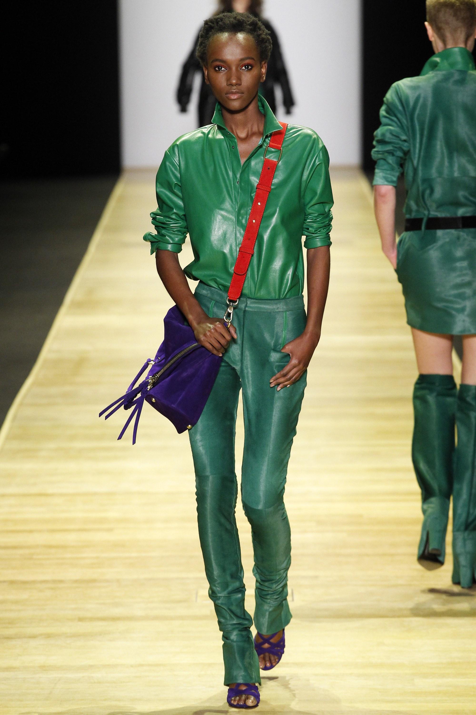 barbara-bui-fall-2016-ready-to-wear