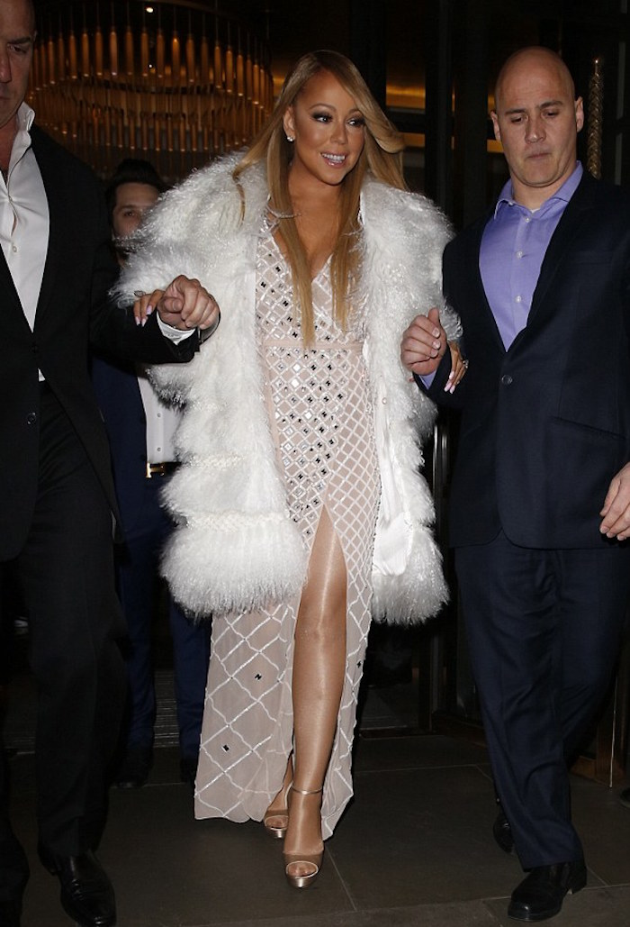 Diva-Mariah-Carey-stepped-in-style-at-the-O2-Arena-in-London.