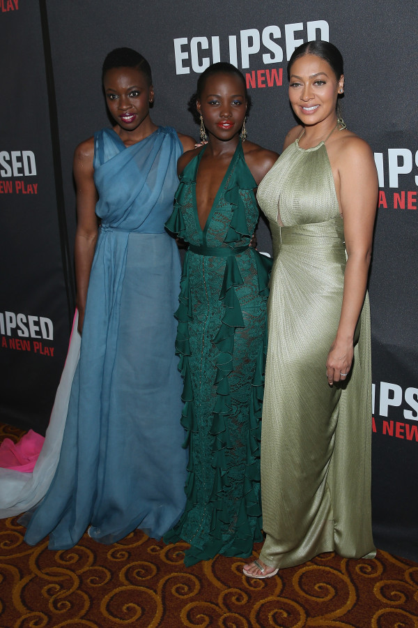 lupita-nyongo-balmain-eclipsed-broadway-opening-night-party