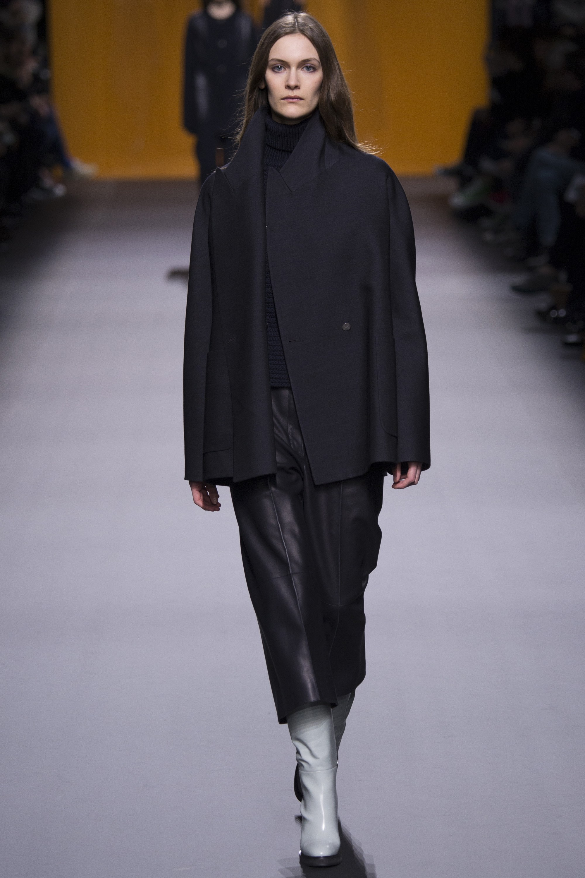 hermres-fall-2016-ready-to-wear