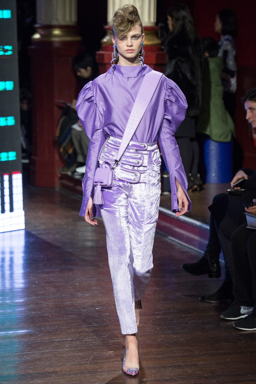 kenzo-fall-2016-ready-to-wear