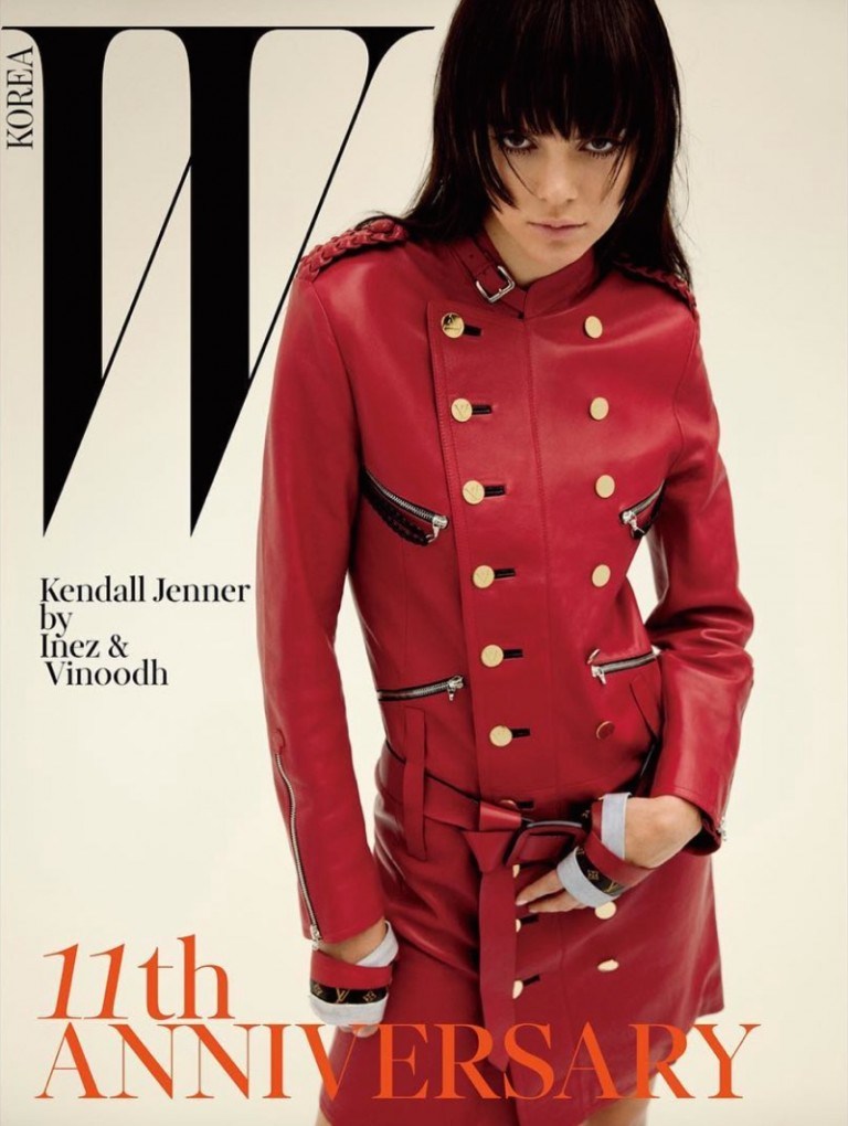 KENDALL-JENNER-FOR-W-KOREA-MARCH-2016-b-768x1020