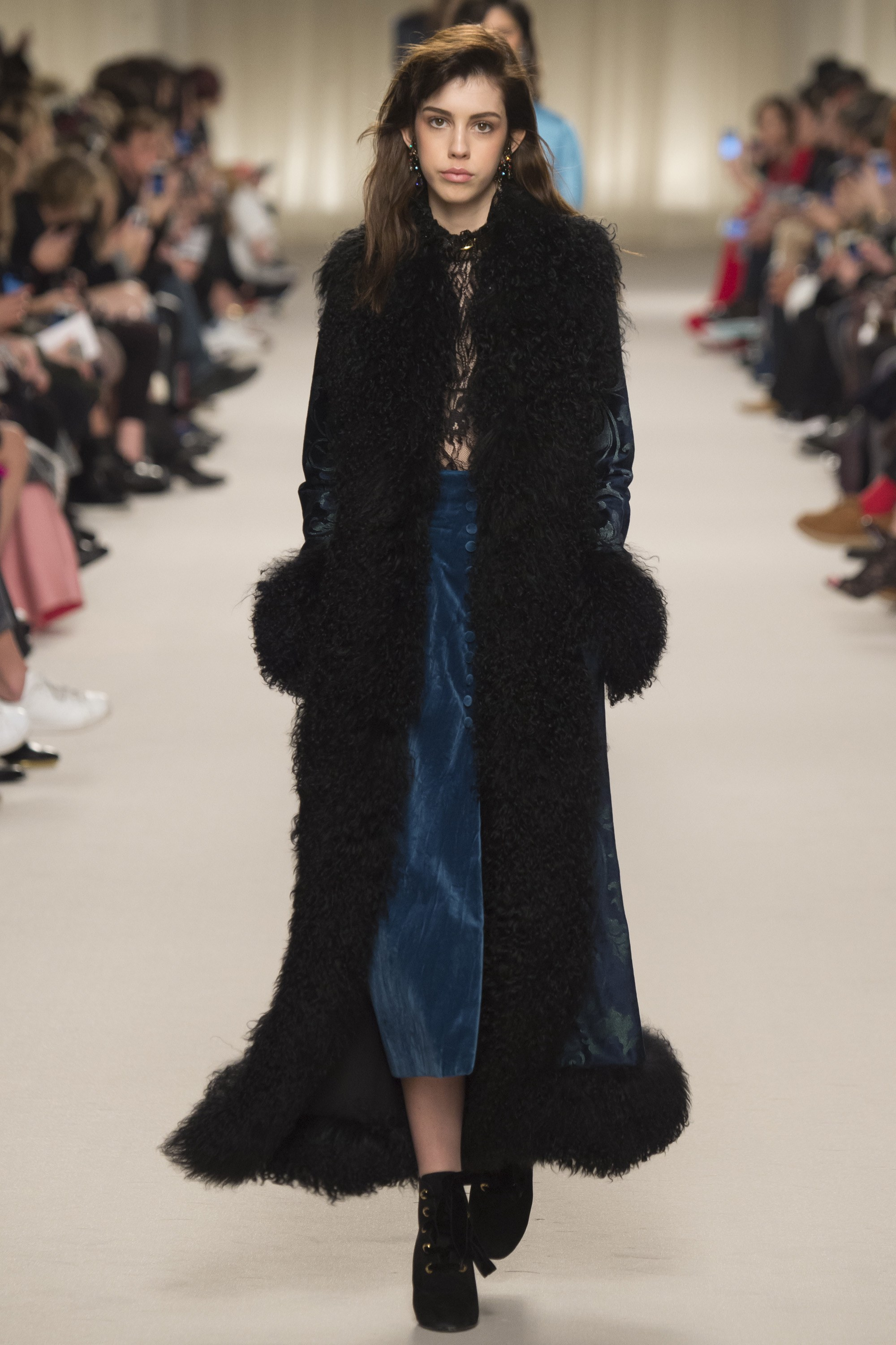 lanvin-fall-2016-ready-to-wear-collection