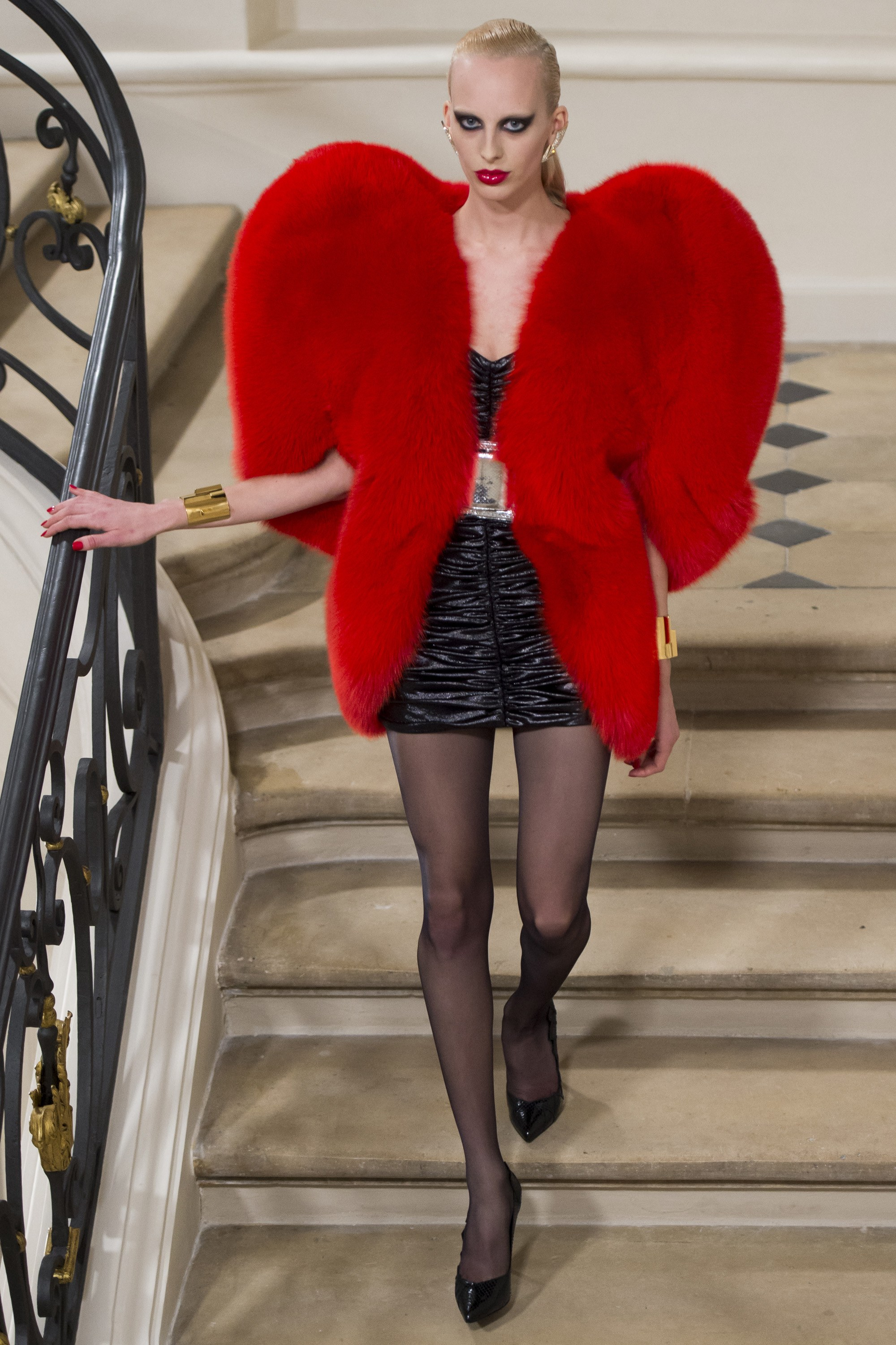 saint-laurent-fall-2016-ready-to-wear