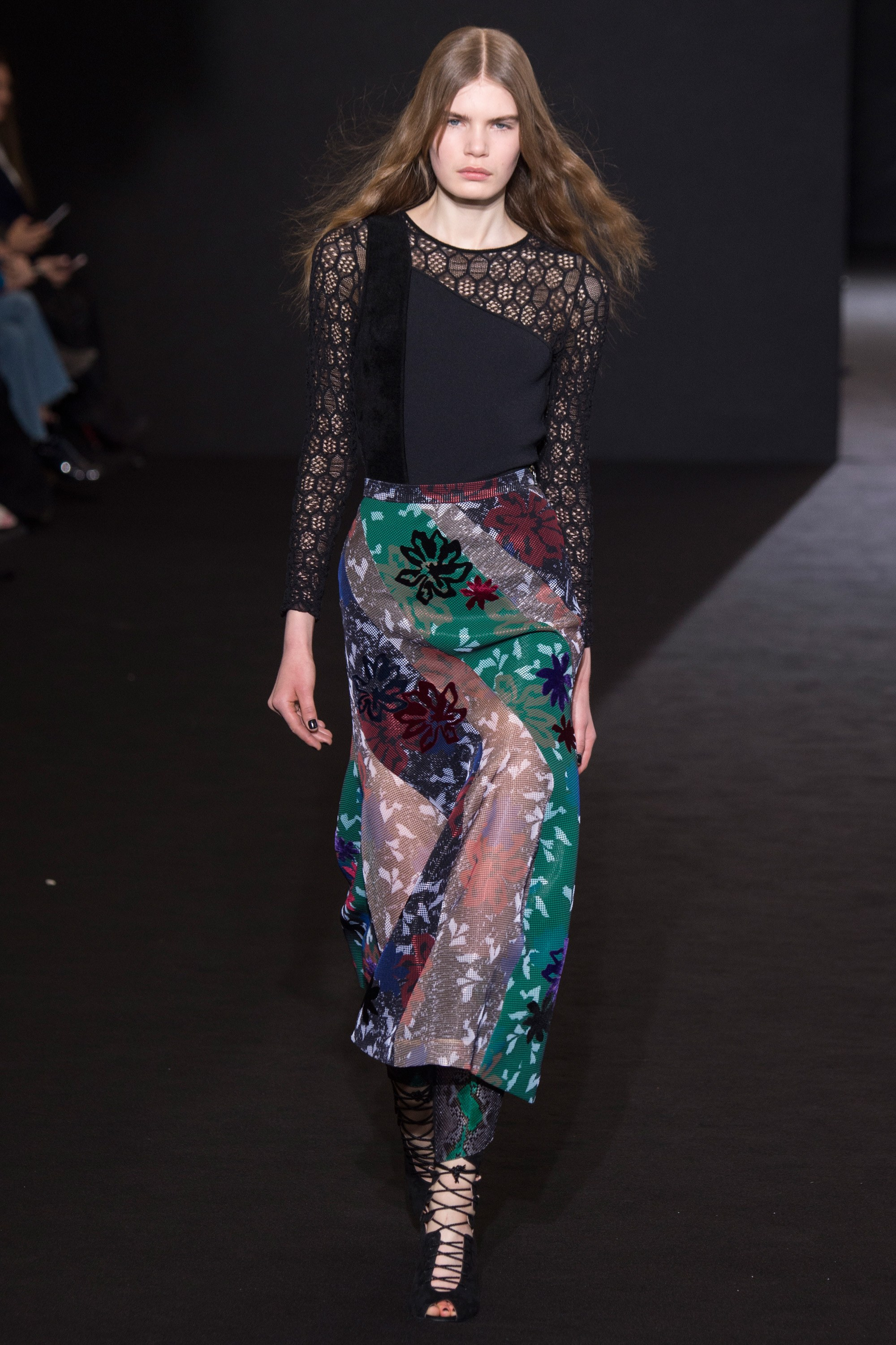 roland-mouret-fall-2016-ready-to-wear