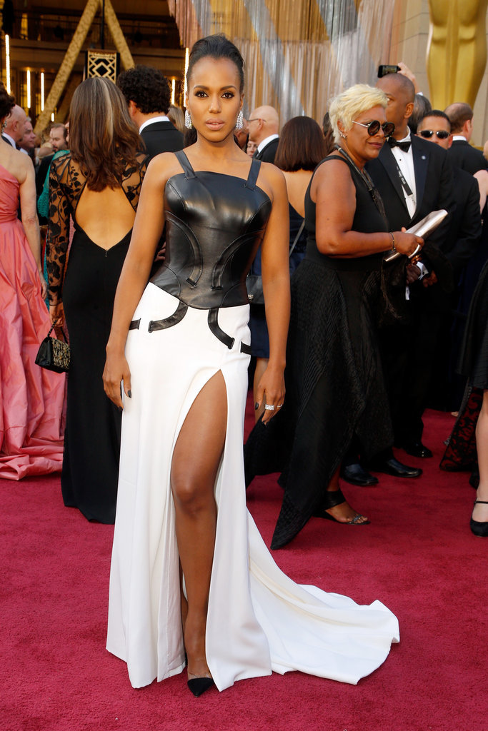 Kerry-Washington-Versace-Dress-Oscars-2016-1