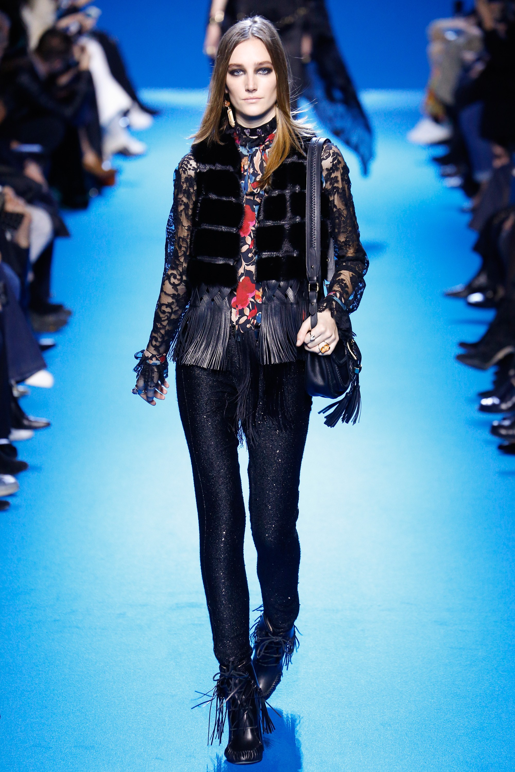 elie-saab-fall-2016-ready-to-wear-collection