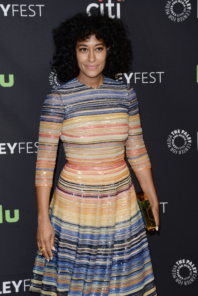 Tracee-Ellis-Ross-Paley-Center-Media-33rd-naeem-khan-paul-andrew-1
