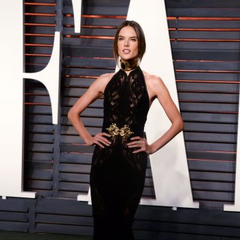 alessandra-ambrosio-2016-vanity-fair-oscar-party-in-beverly-hills-ca-8-1