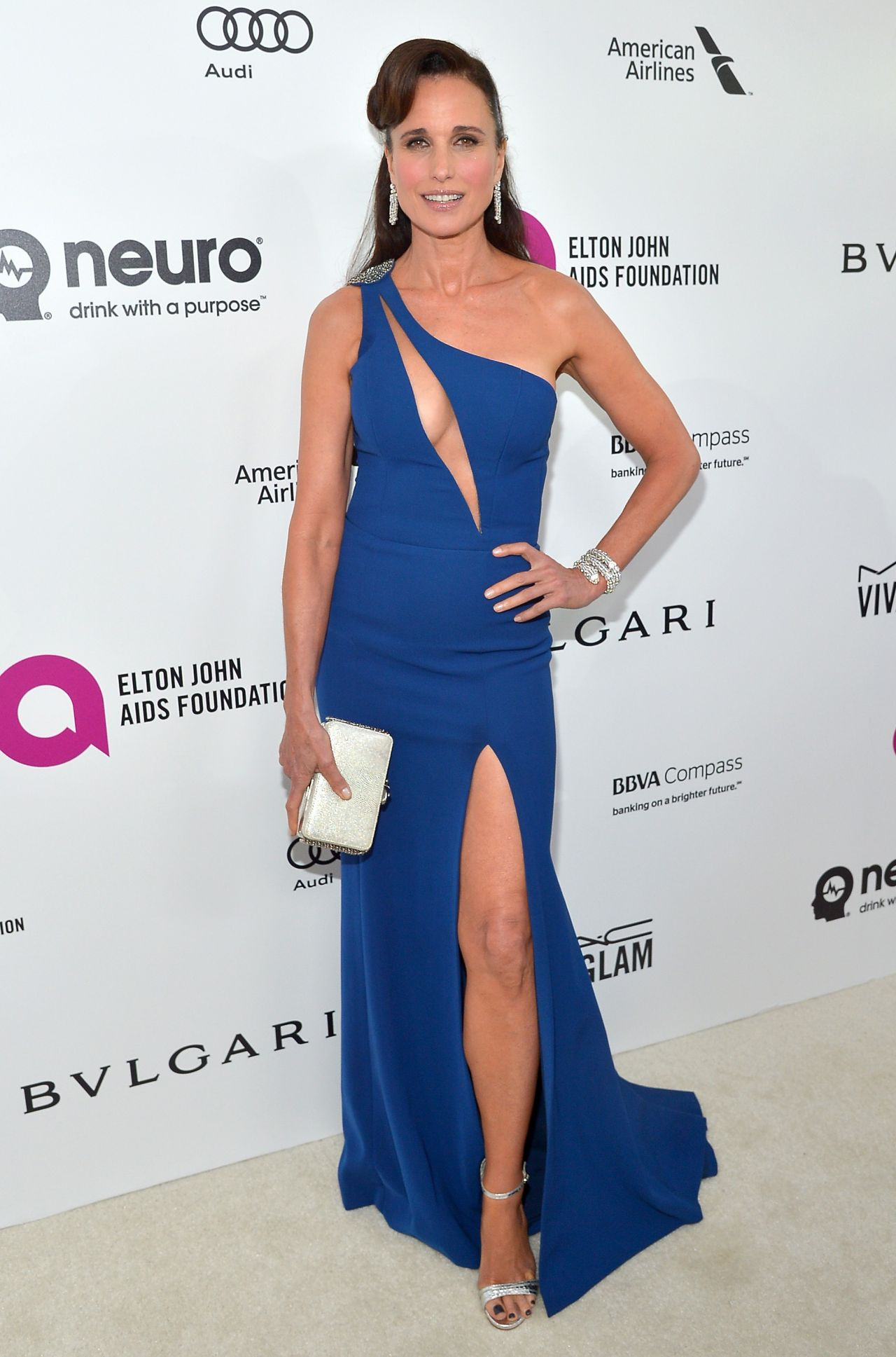 andie-macdowell-2016-elton-john-aids-foundation-s-oscar-viewing-party-in-west-hollywood-ca-1