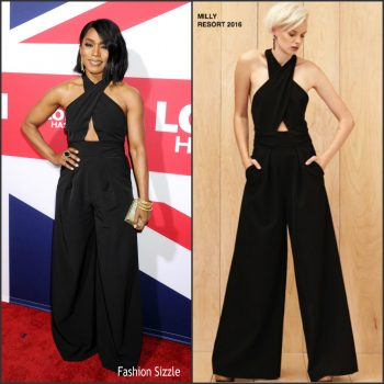 angela-bassett-in-milly-at-london-has-fallen-la-premiere