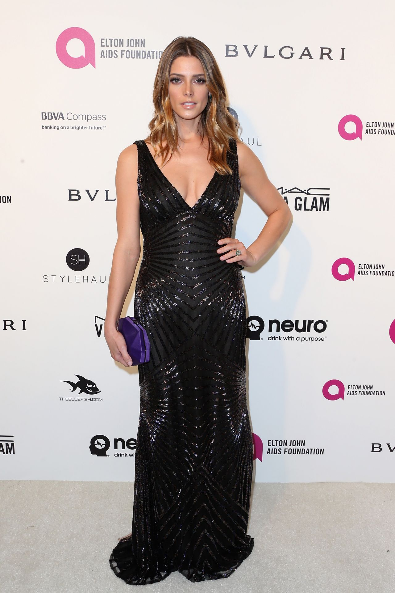 ashley-greene-2016-elton-john-aids-foundation-s-oscar-viewing-party-in-west-hollywood-ca-5