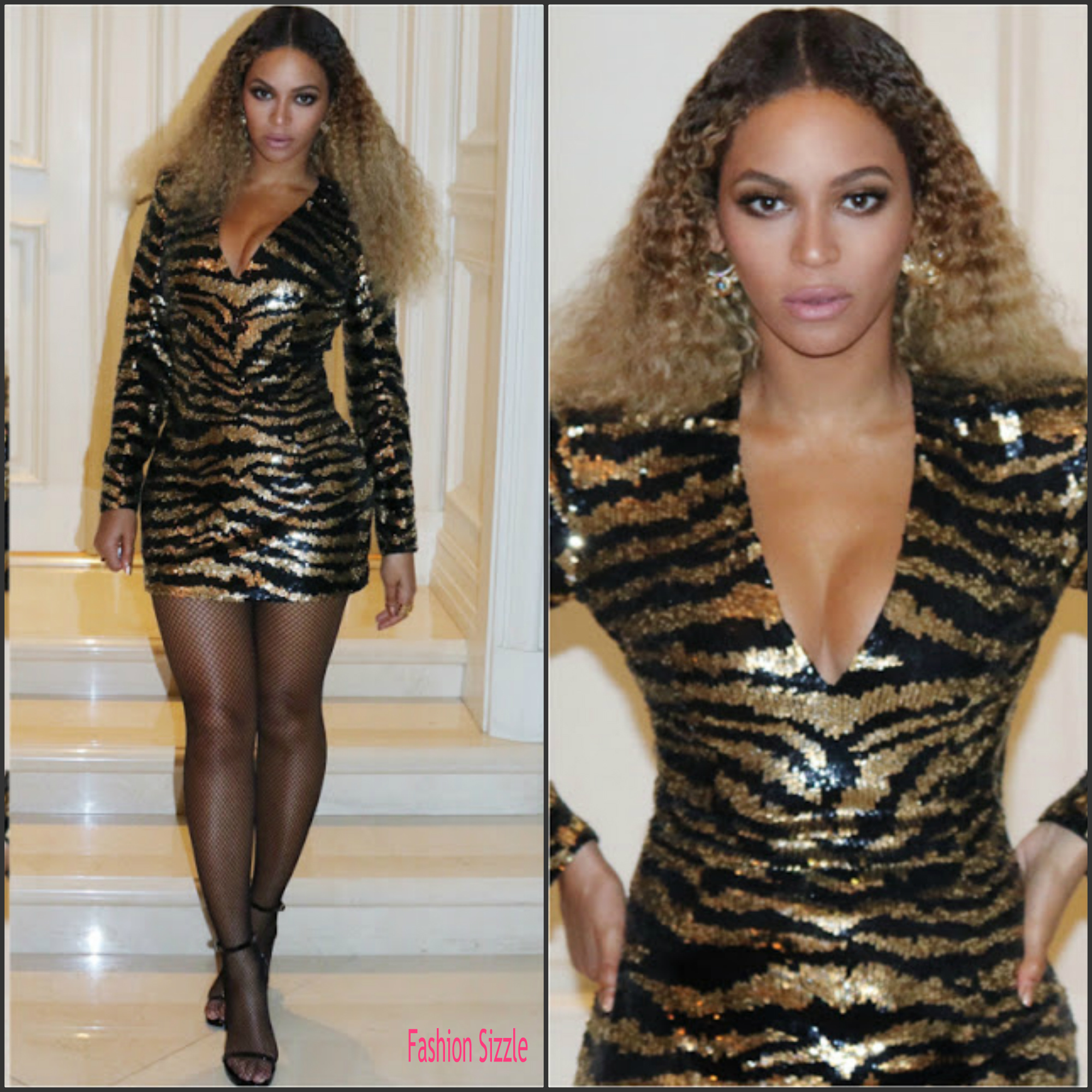 beyonce-in-balmain-center-for-early-education-performance