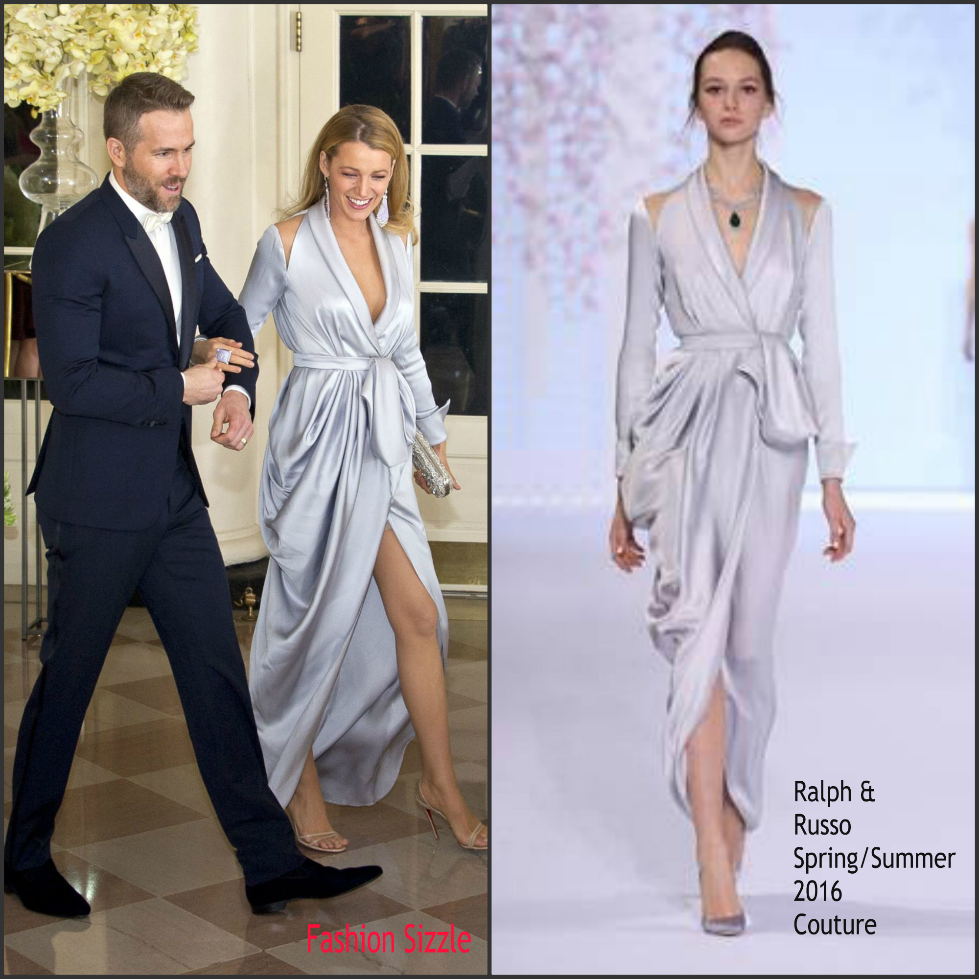 blake-lively-in-ralph-russo-washington-state-dinner