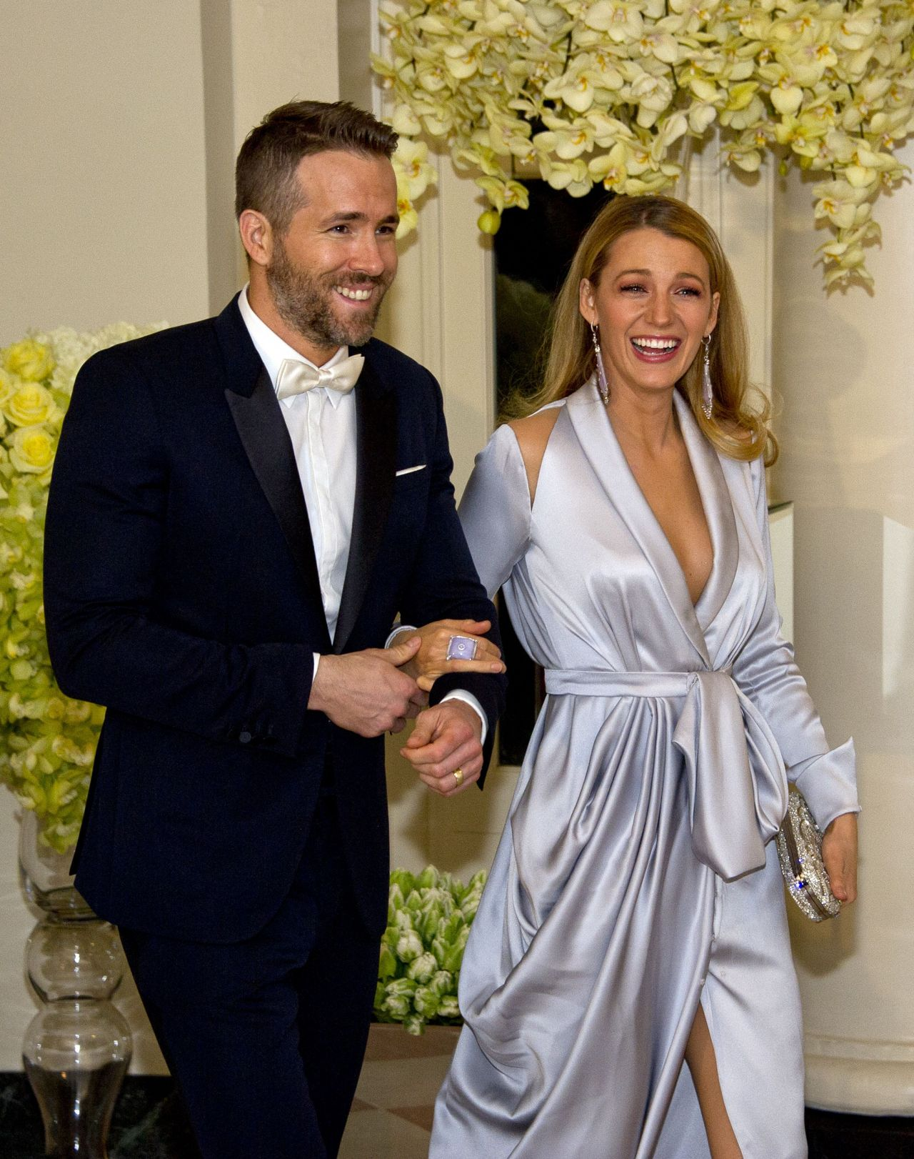blake-lively-trudeau-state-dinner-in-washington-dc-3-10-2016-2