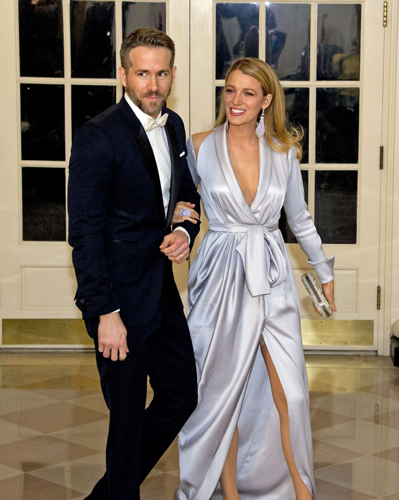 blake-lively-trudeau-state-dinner-in-washington-dc-3-10-2016-4