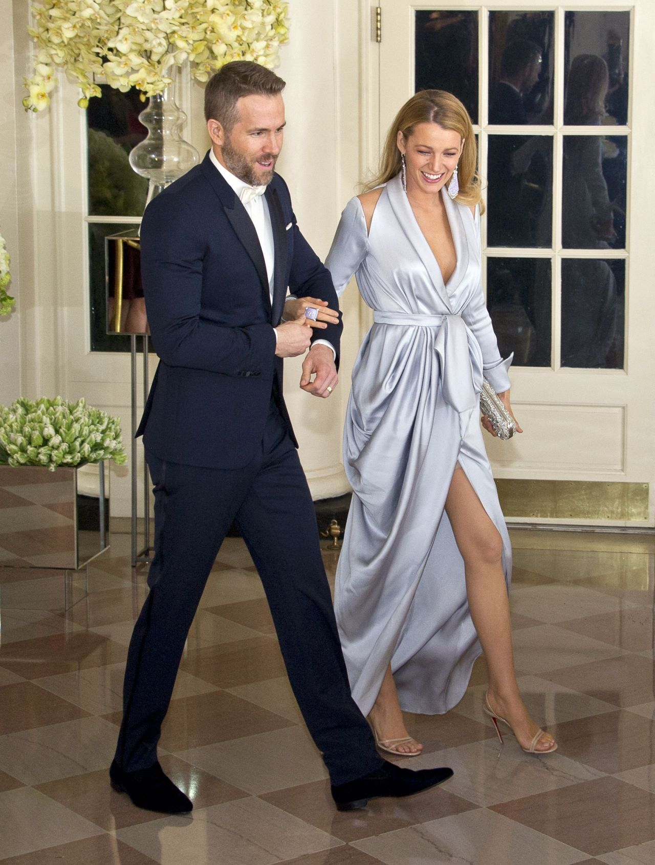 blake-lively-trudeau-state-dinner-in-washington-dc-3-10-2016-5