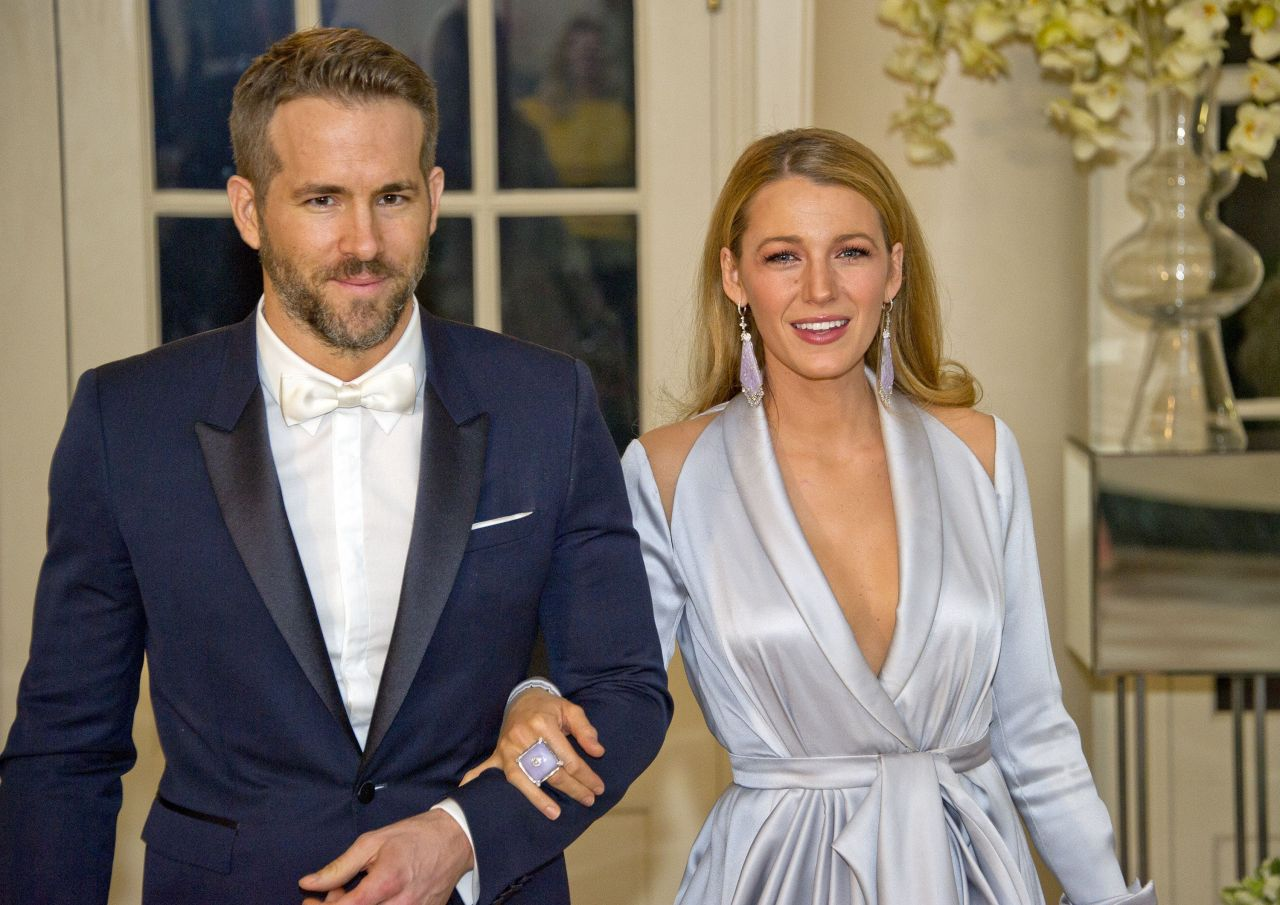 blake-lively-trudeau-state-dinner-in-washington-dc-3-10-2016-6