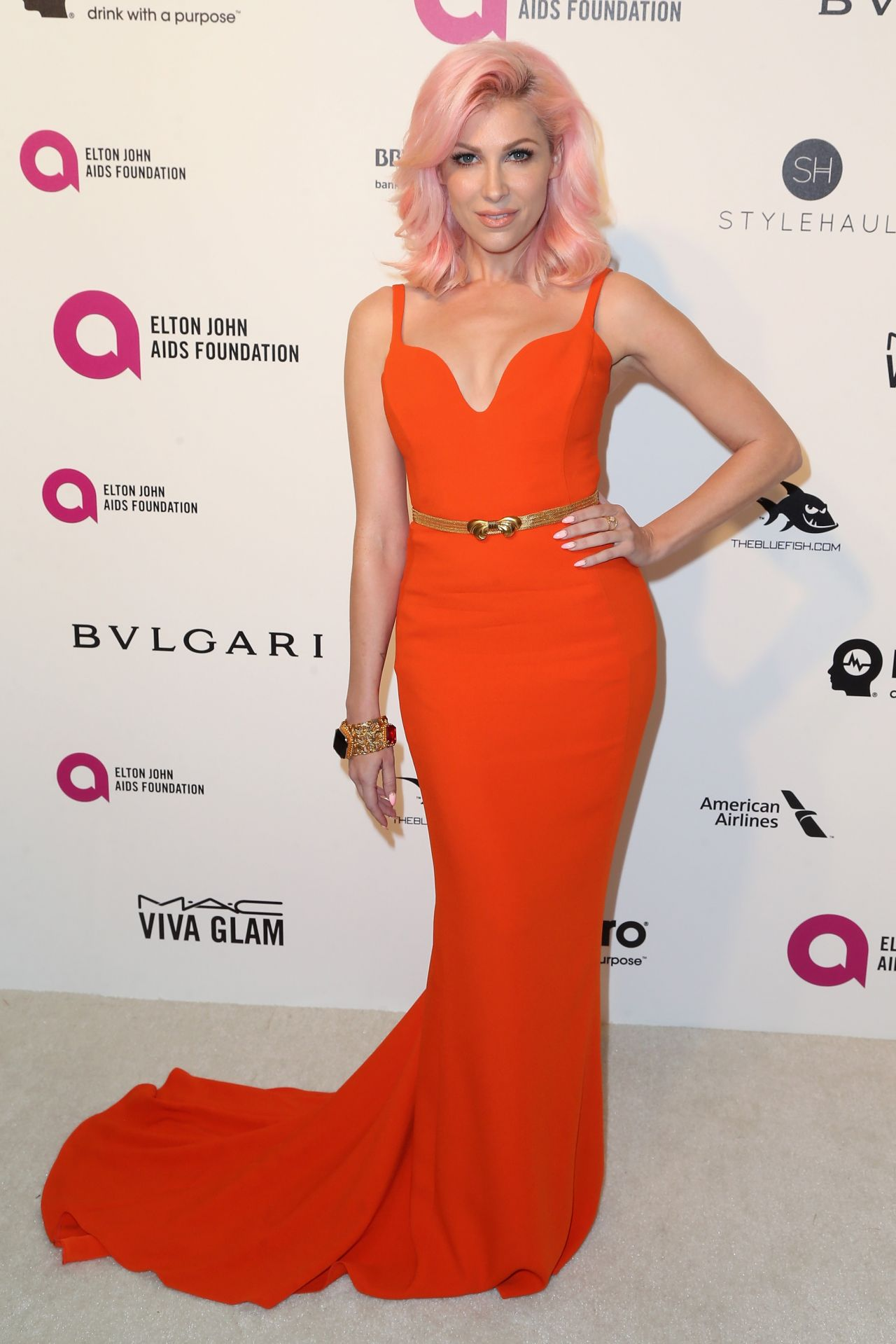 bonnie-mckee-2016-elton-john-aids-foundation-s-oscar-viewing-party-in-west-hollywood-ca-3