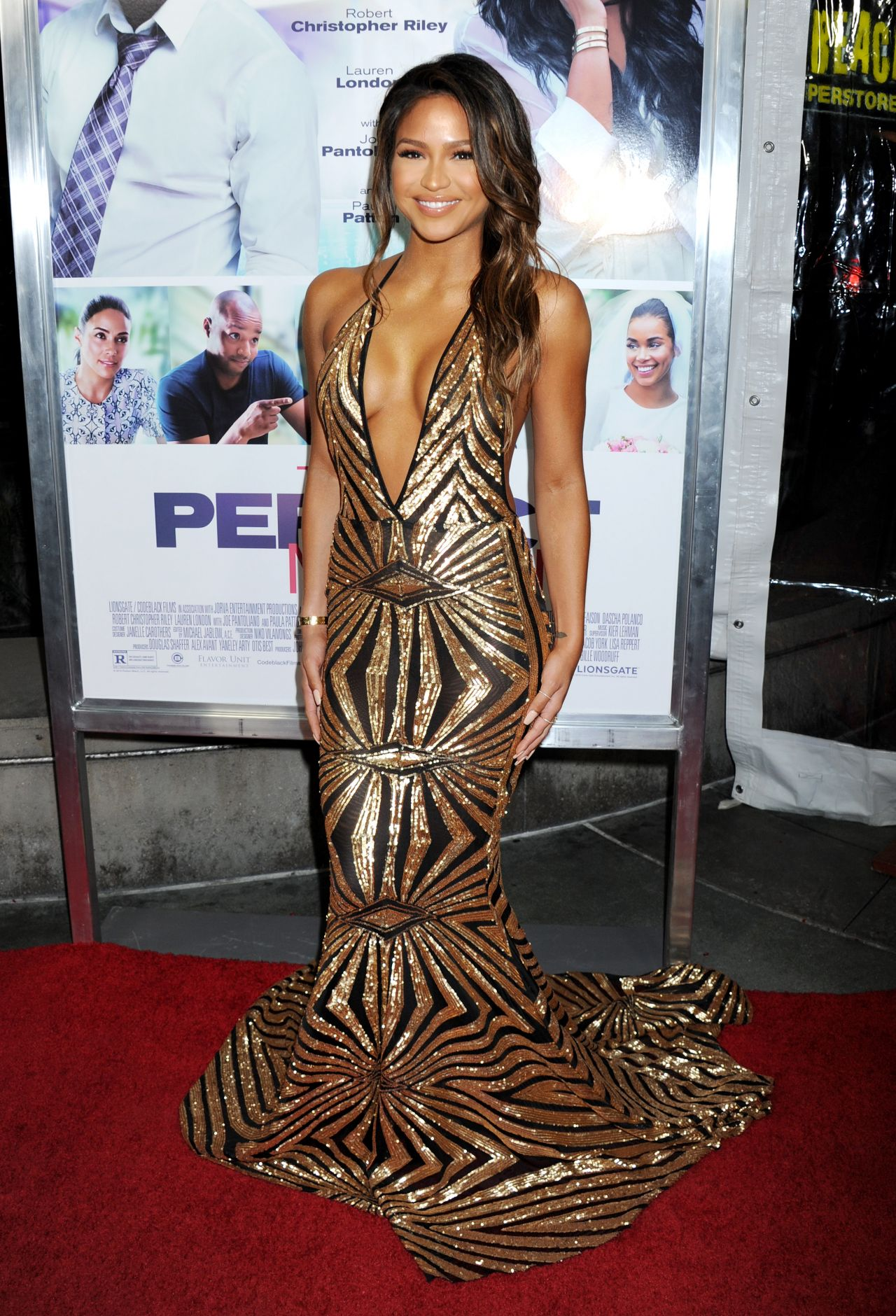 cassie-ventura-red-carpet-photos-the-perfect-match-premiere-in-hollywood-5