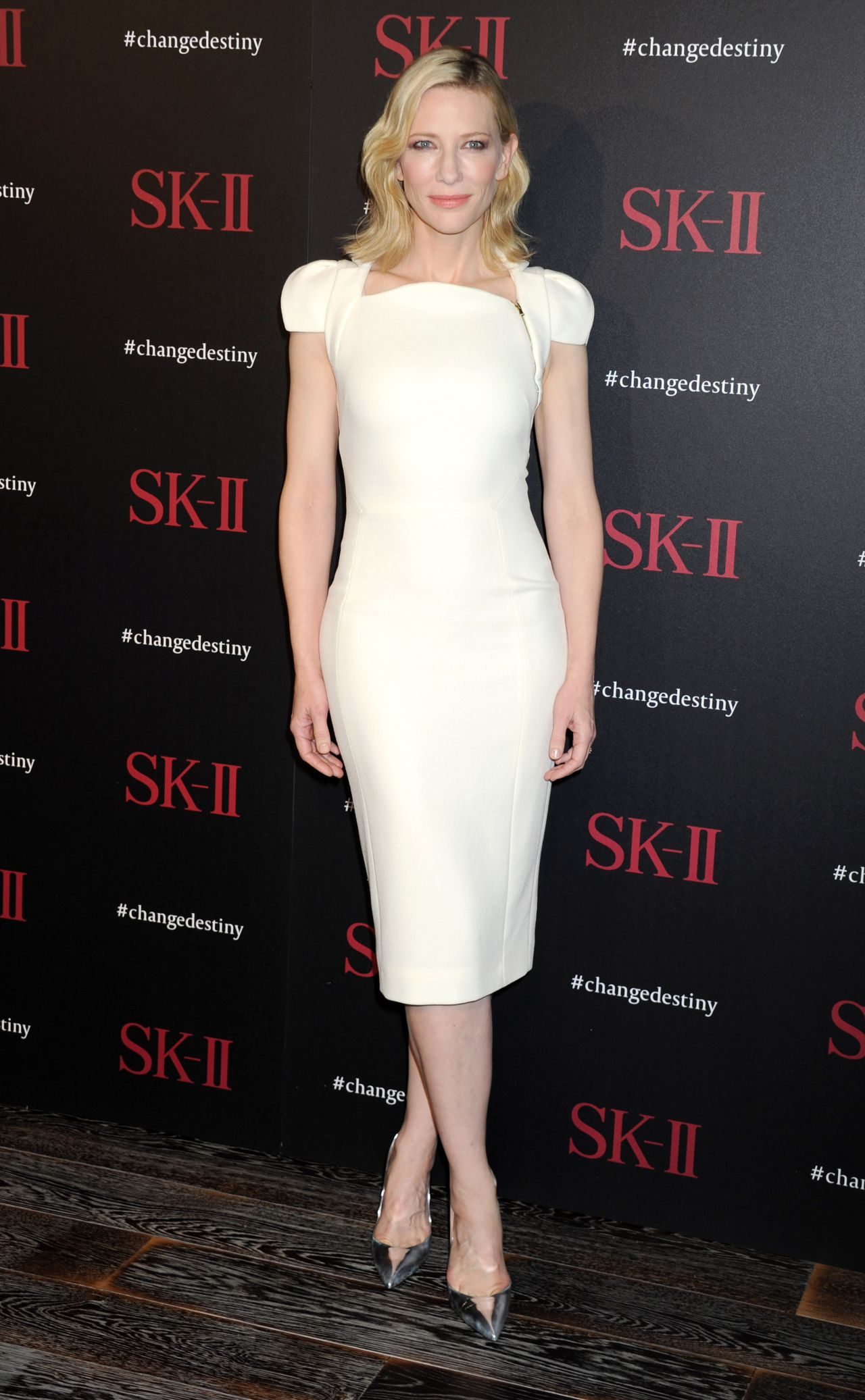 cate-blanchett-sk-ii-changedestiny-forum-in-los-angeles-2-26-2016-1