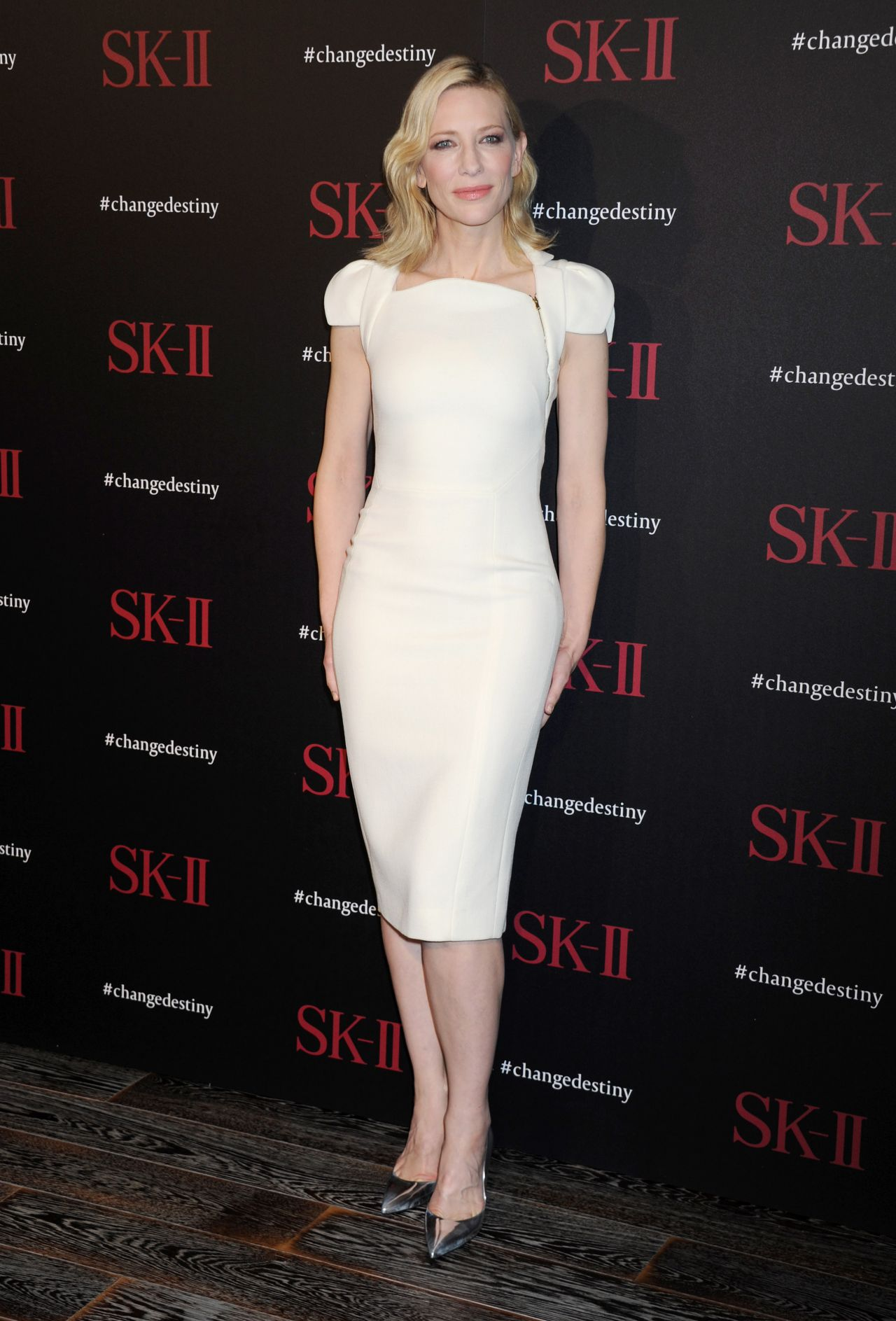 cate-blanchett-sk-ii-changedestiny-forum-in-los-angeles-2-26-2016-10