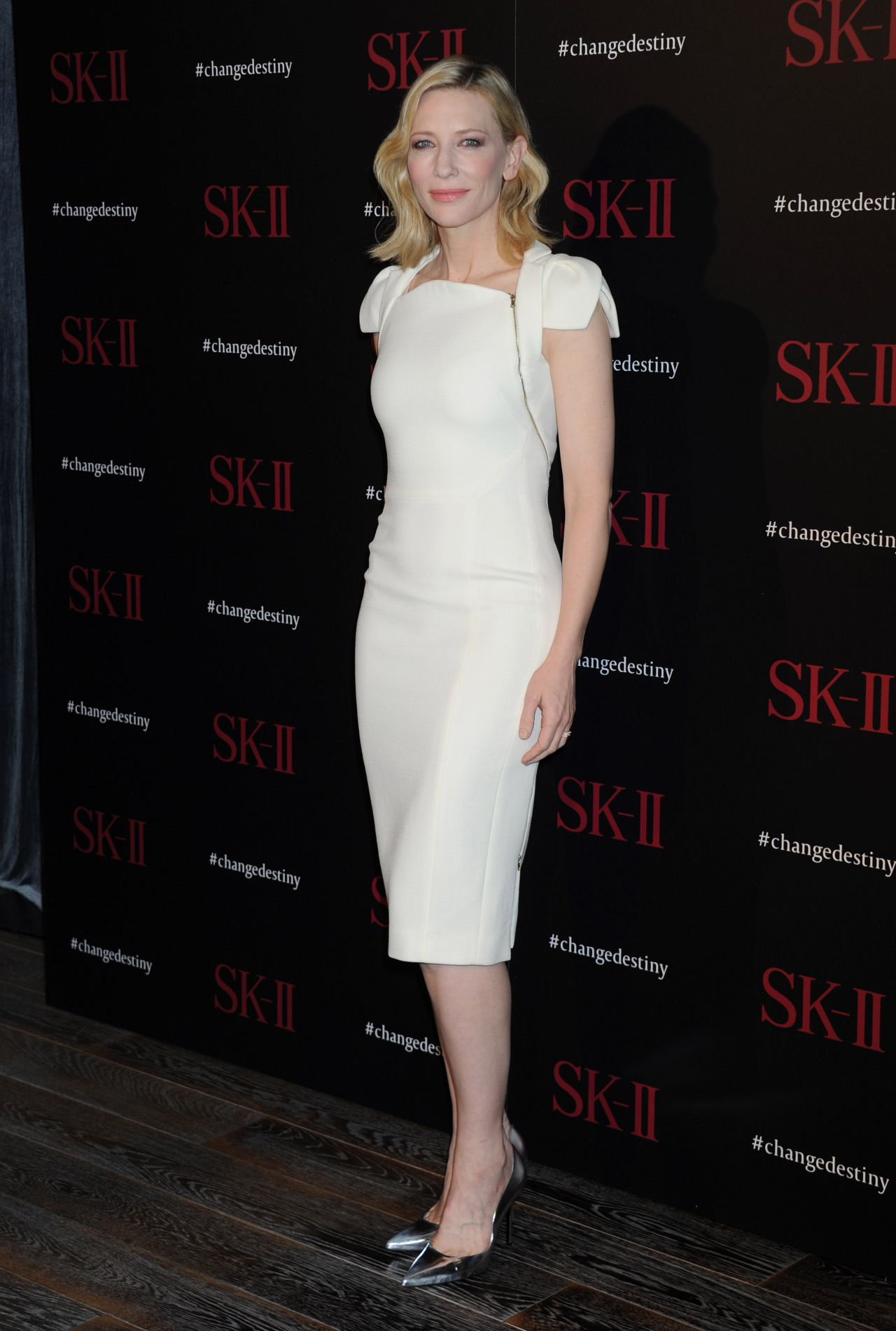 cate-blanchett-sk-ii-changedestiny-forum-in-los-angeles-2-26-2016-5