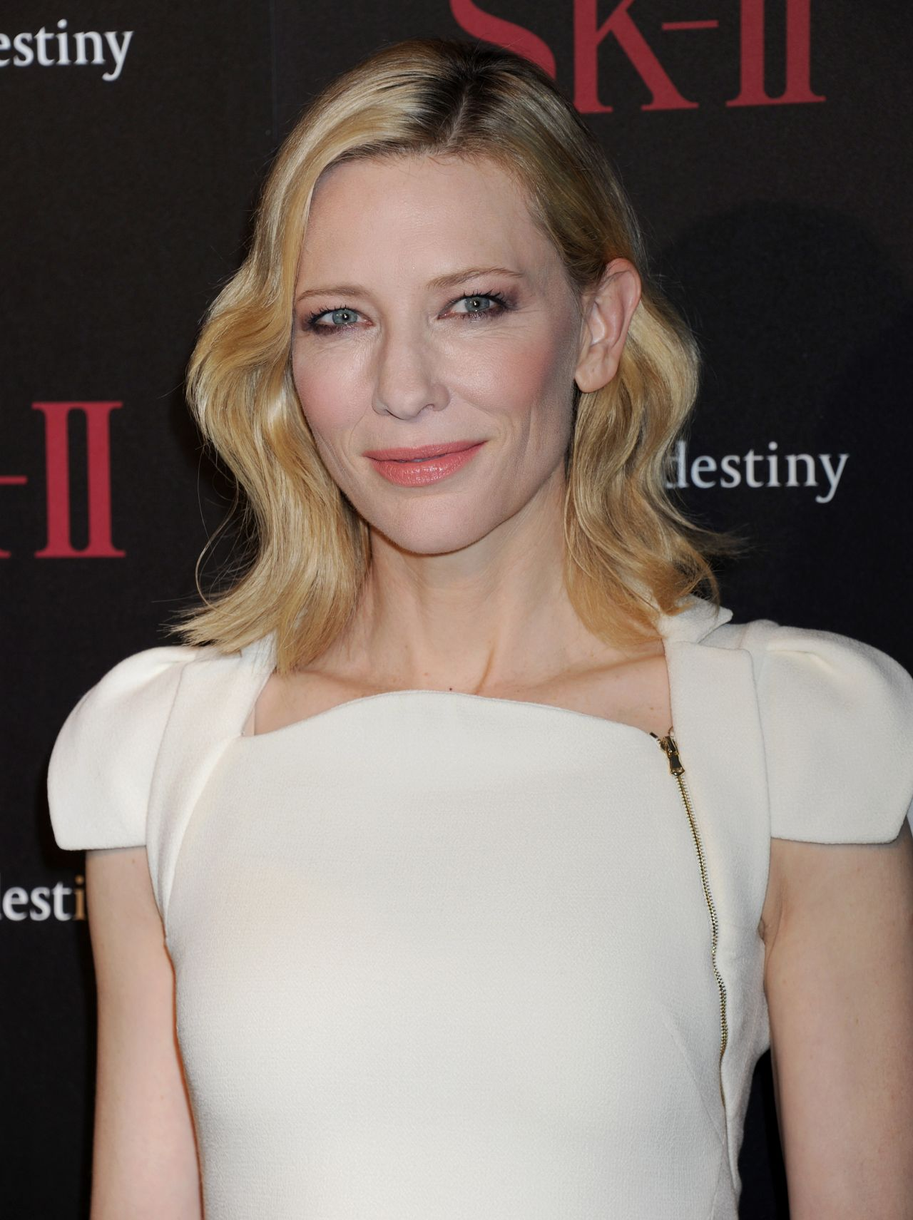 cate-blanchett-sk-ii-changedestiny-forum-in-los-angeles-2-26-2016-6