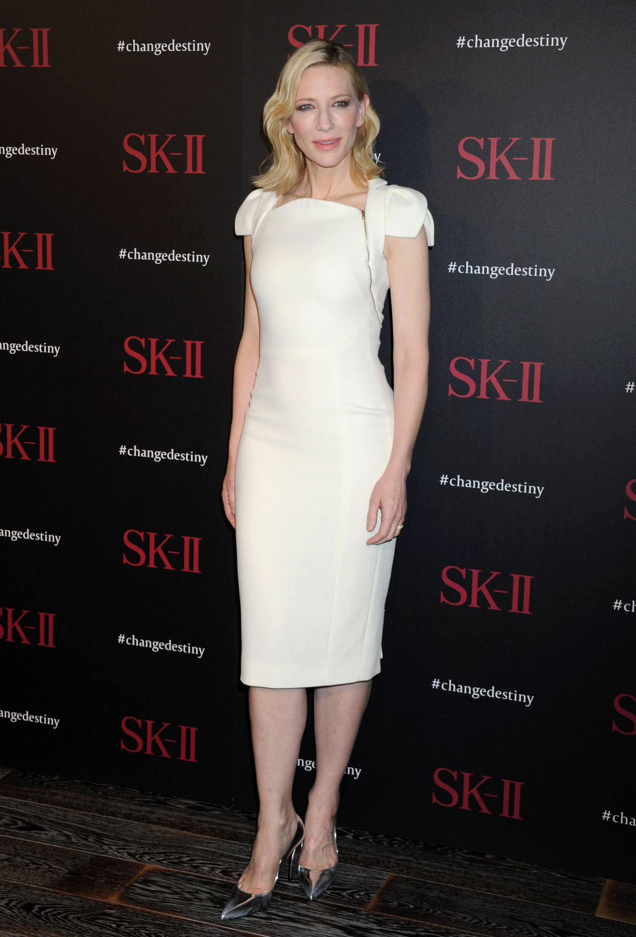 cate-blanchett-sk-ii-changedestiny-forum-in-los-angeles-2-26-2016-7