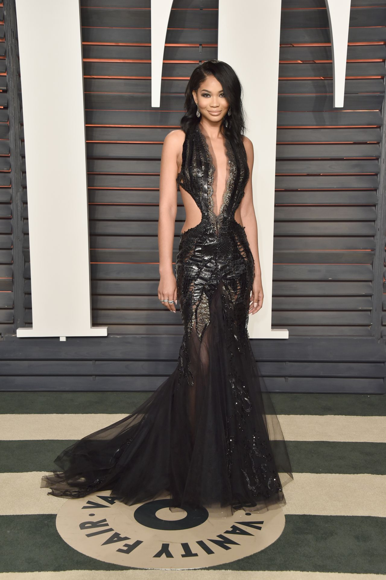 chanel-iman-2016-vanity-fair-oscar-party-in-beverly-hills-ca-4