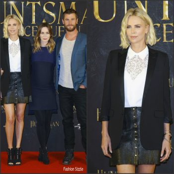 charlize-theron-emily-blunt-chris-hemsworth-huntsman-the-ice-queen-hamburg-photo-call (1)