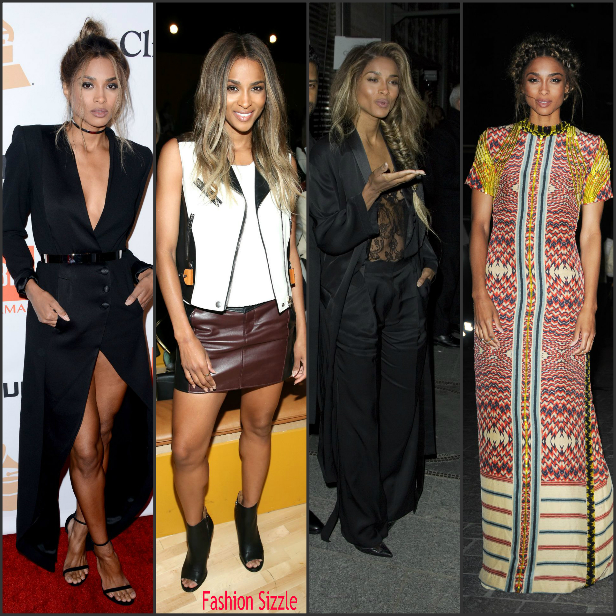 ciara-fashionstyle