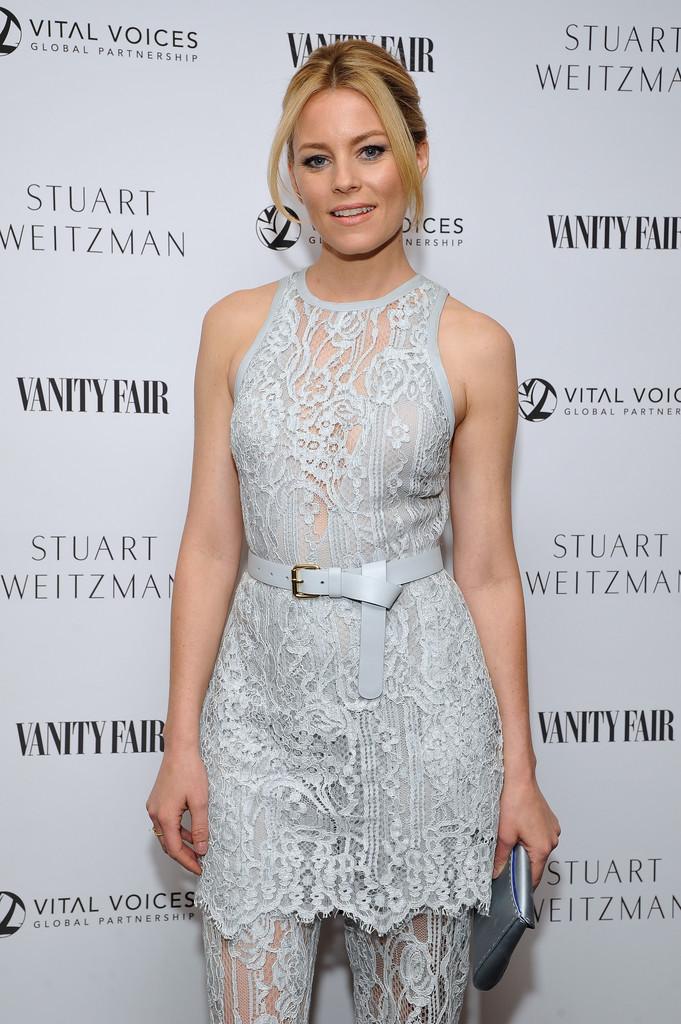 elizabeth-banks-vanity-fair-stuart-weitzman-luncheon-look
