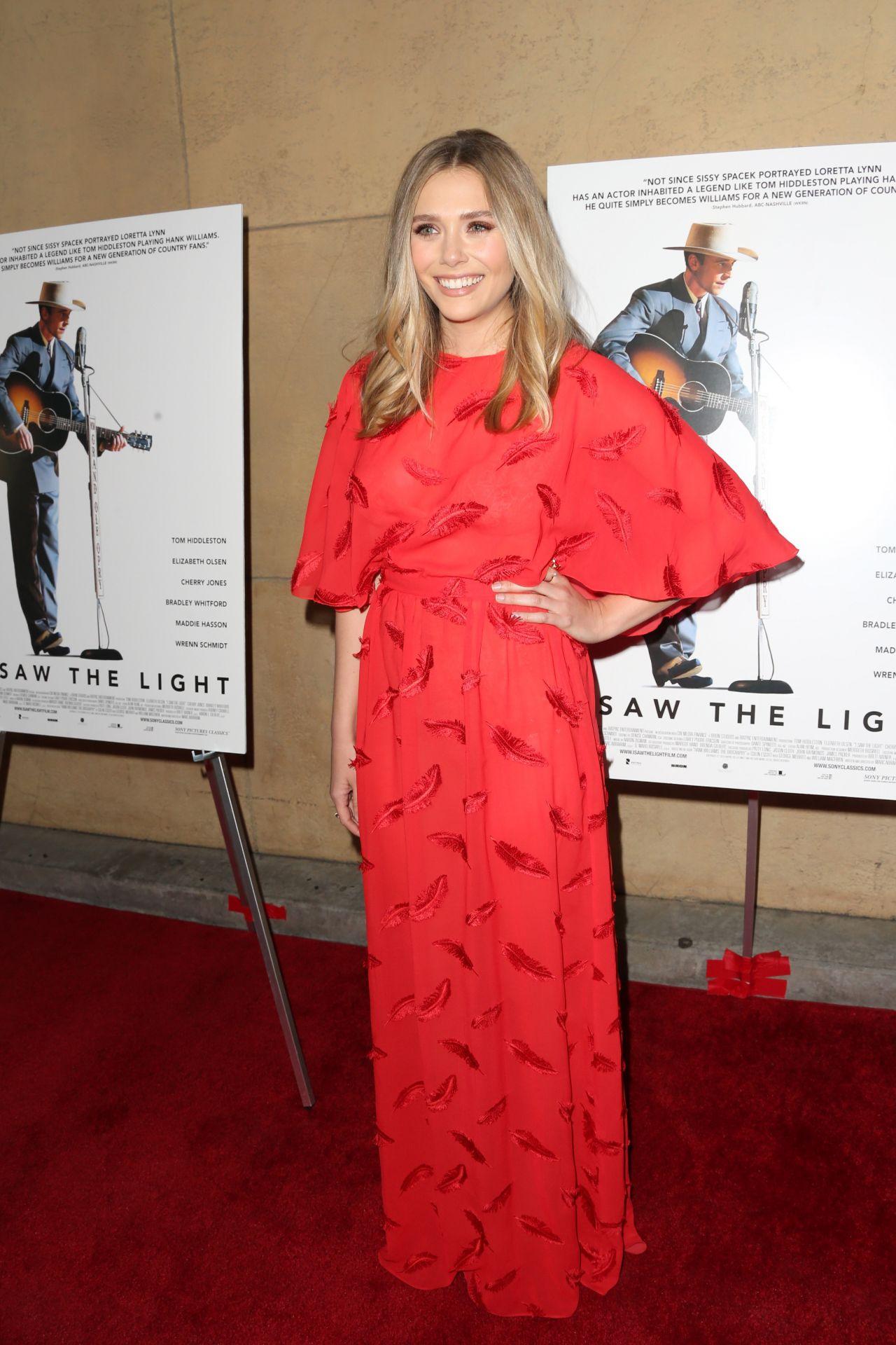 elizabeth-olsen-i-saw-the-light-premiere-in-hollywood-10