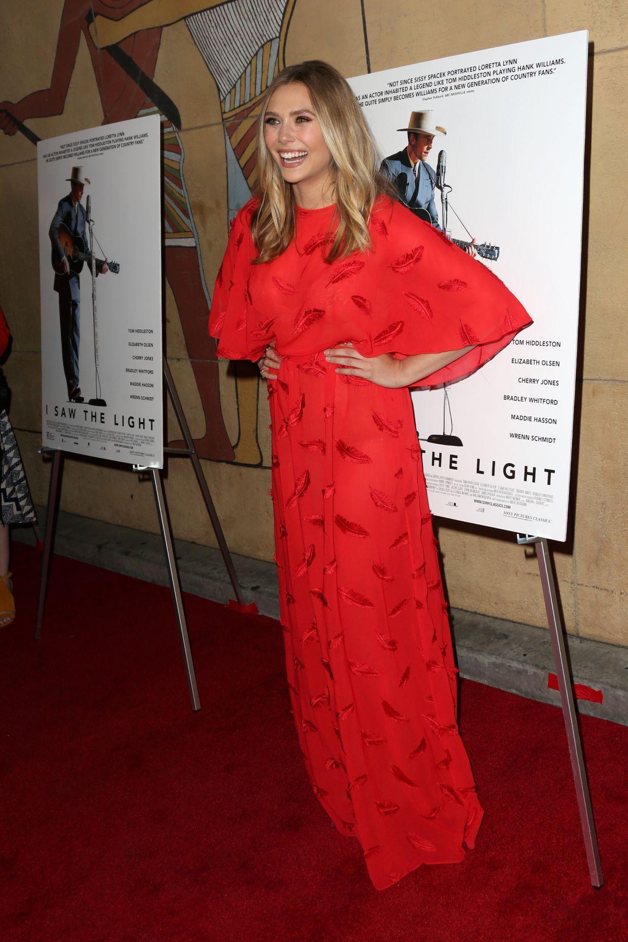 elizabeth-olsen-i-saw-the-light-premiere-in-hollywood-8