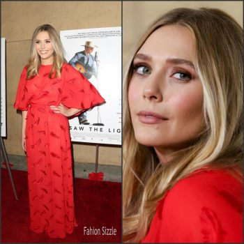 elizabeth-olsen-in-emilio-pucci-I-saw-the-light-la-premiere