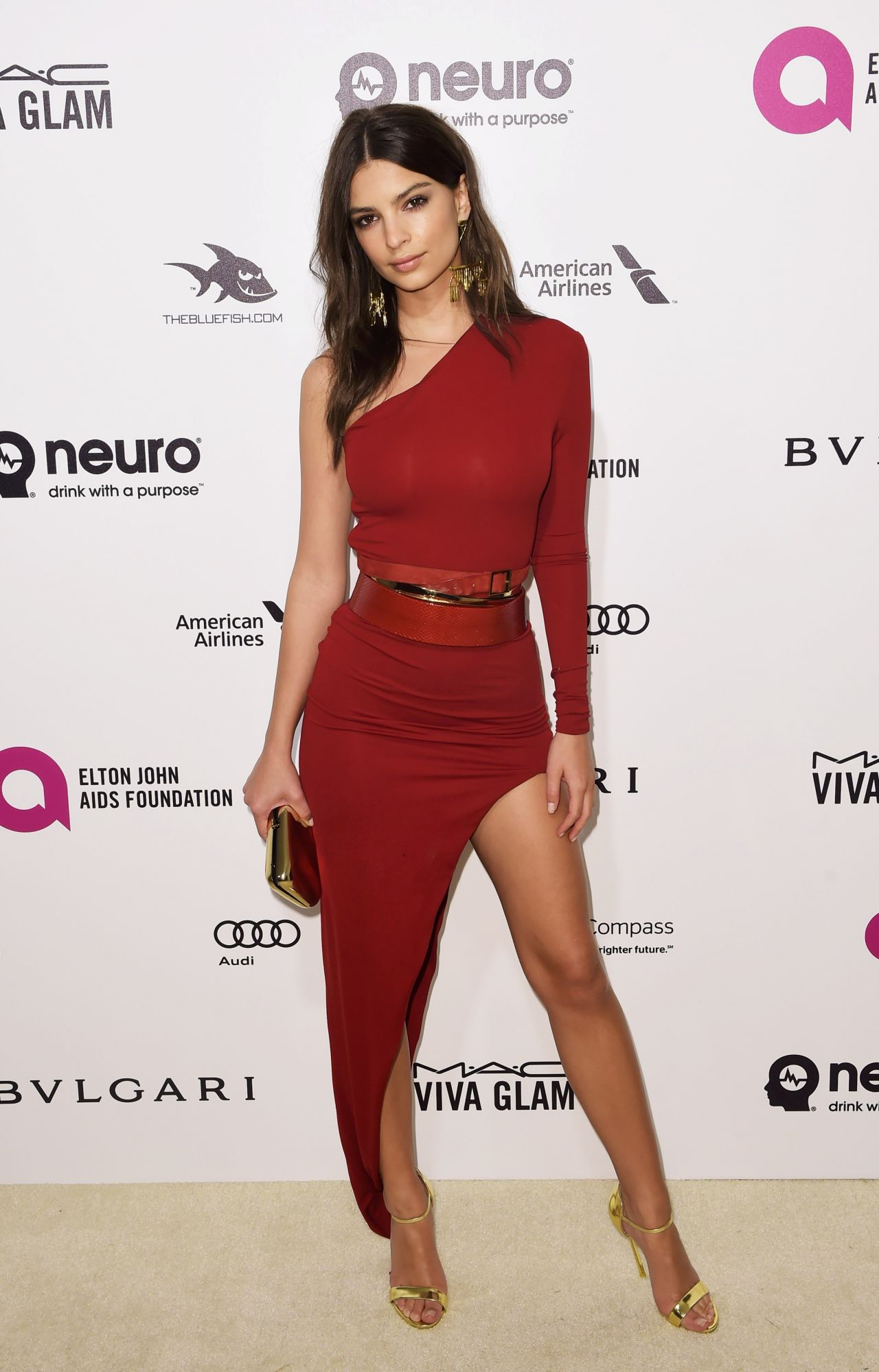 emily-ratajkowski-2016-elton-john-aids-foundation-s-oscar-viewing-party-in-west-hollywood-ca-2