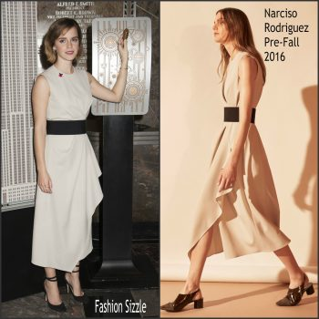 emma-watson-in-narciso-rodriguez-lights-the-empire-state-building-international-womens-day