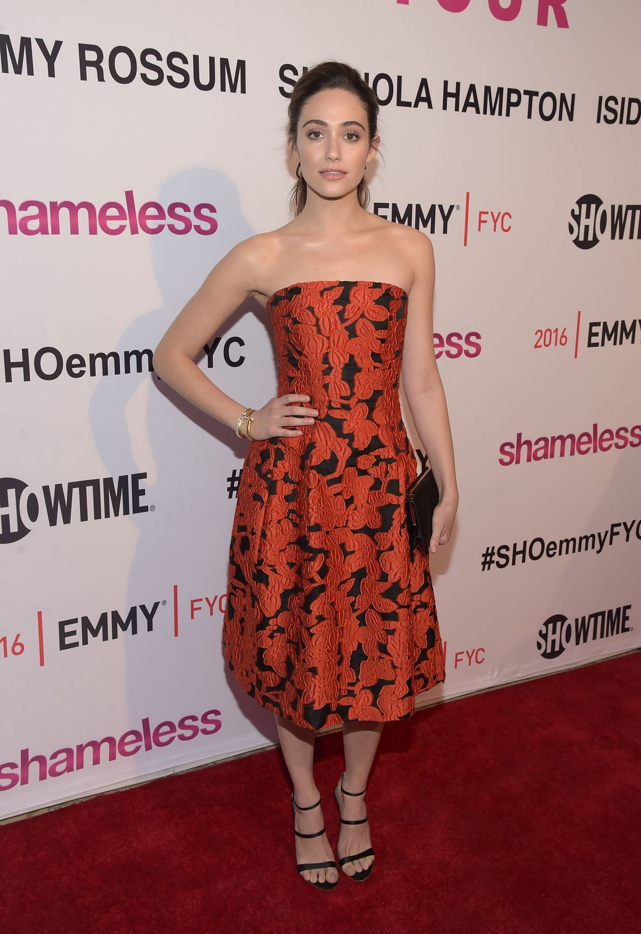 emmy-rossum-screening-and-panel-discussion-with-the-women-of-shameless-in-west-hollywood-1