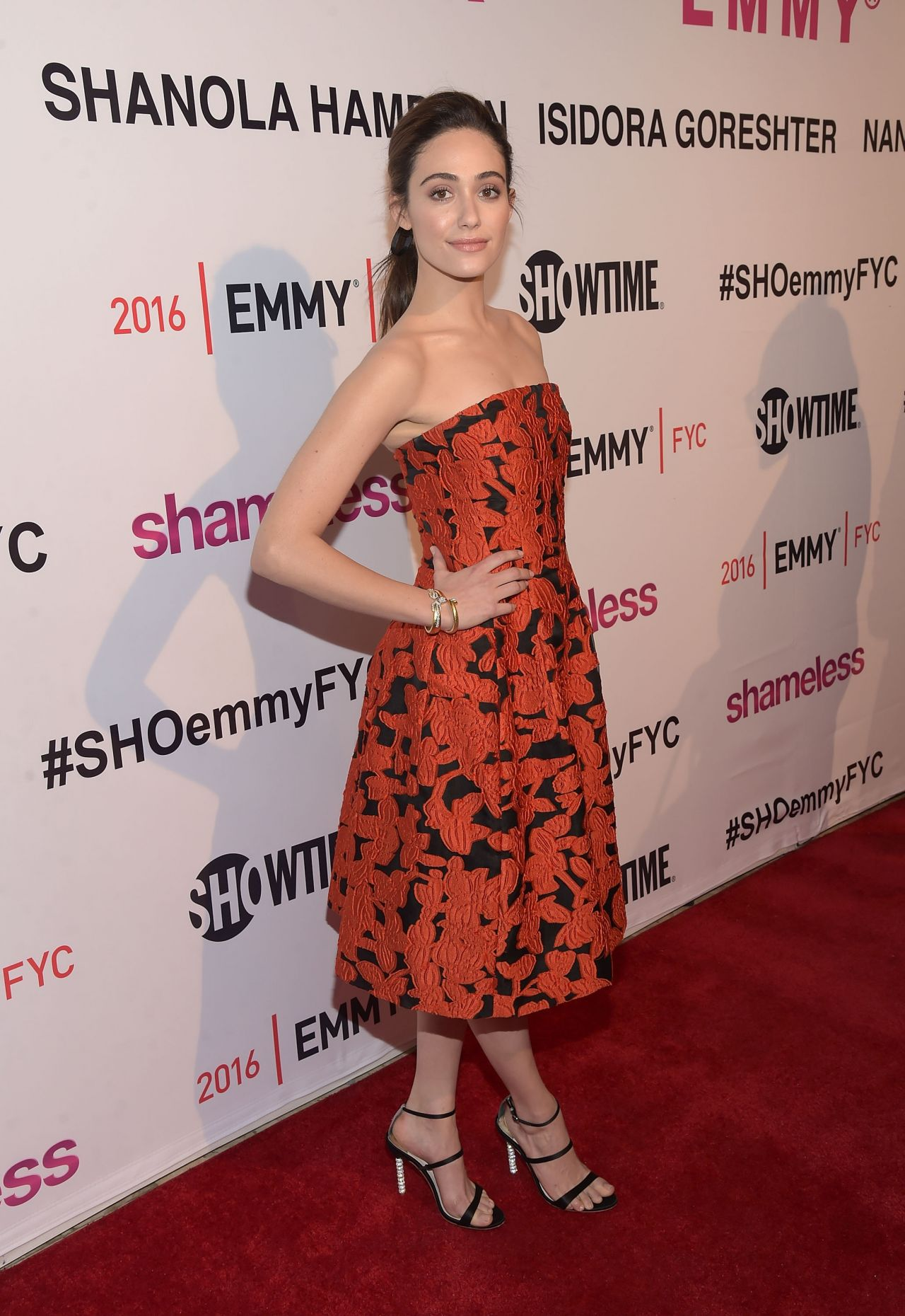 emmy-rossum-screening-and-panel-discussion-with-the-women-of-shameless-in-west-hollywood-7