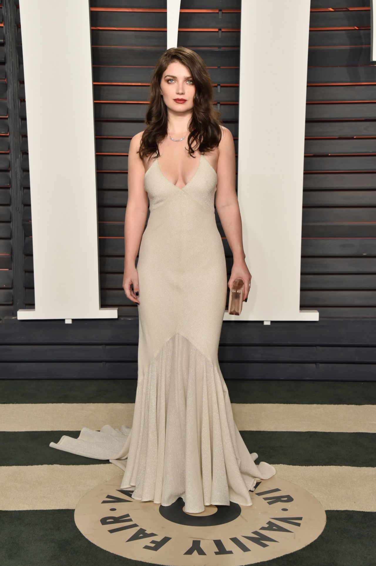 eve-hewson-vanity-fair-oscar-2016-party-in-beverly-hills-ca-1