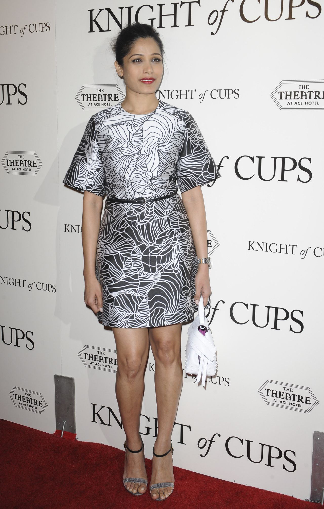freida-pinto-knight-of-cups-premiere-in-los-angeles-ca-1