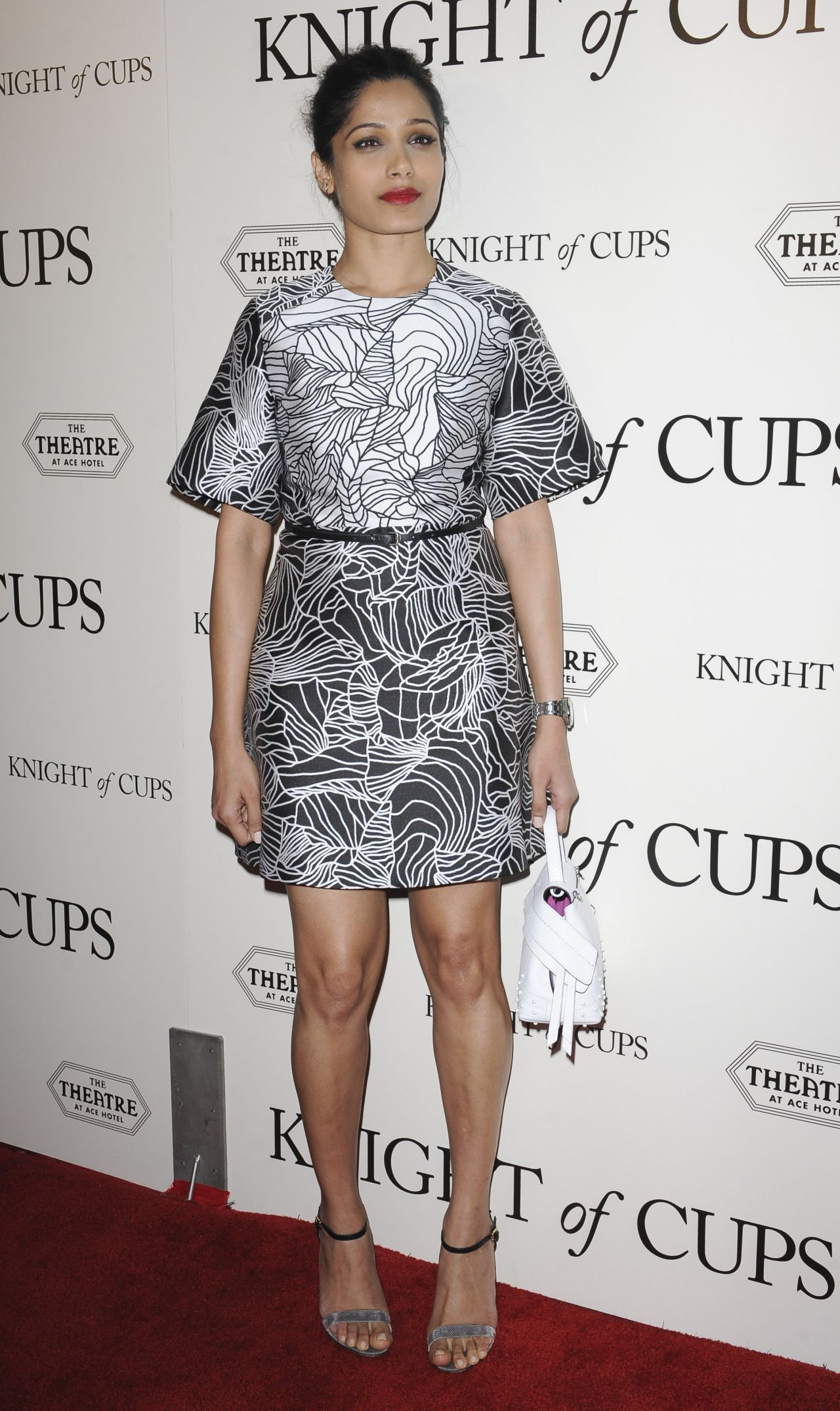 freida-pinto-knight-of-cups-premiere-in-los-angeles-ca-3