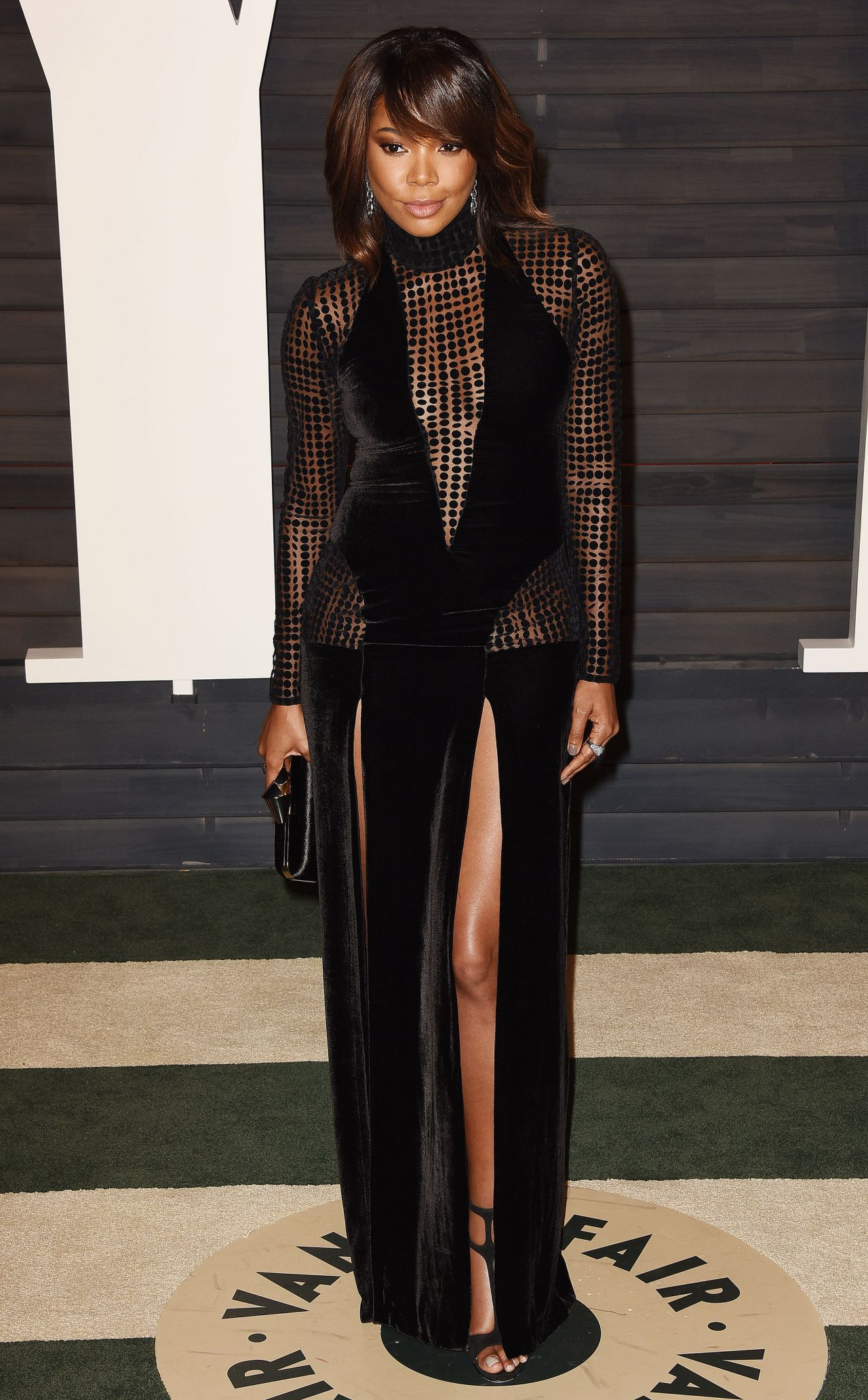 gabrielle-union-2016-vanity-fair-oscar-party-in-beverly-hills-ca-4