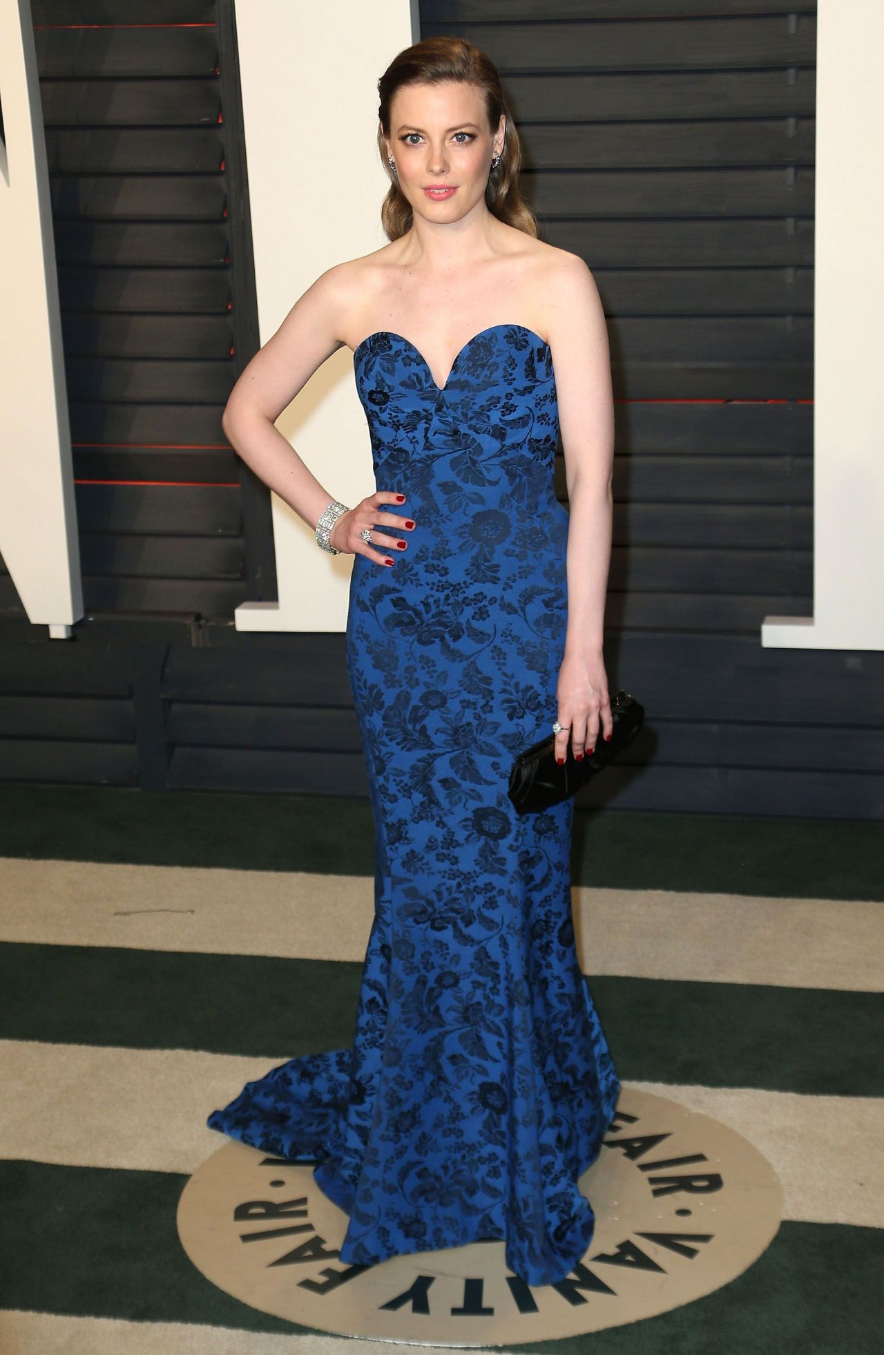 gillian-jacobs-2016-vanity-fair-oscar-party-in-beverly-hills-ca-2